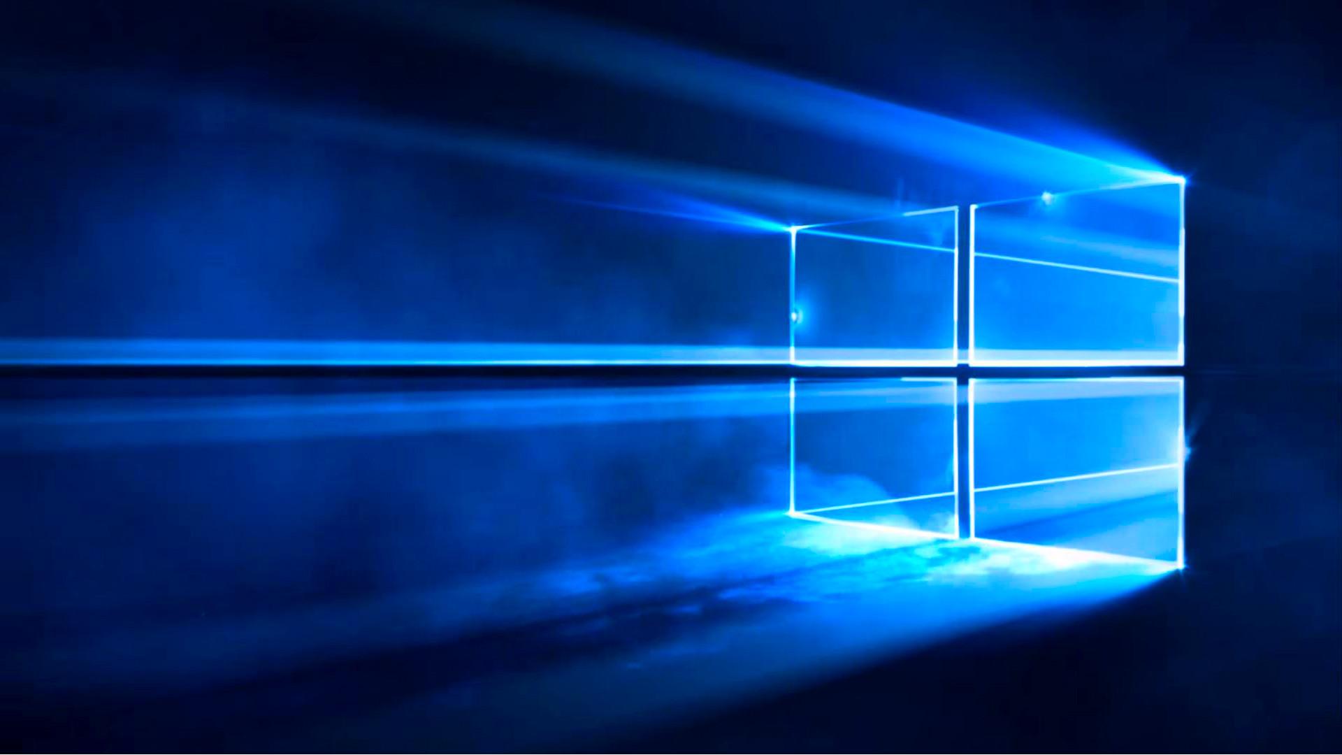Purple Windows 10 Wallpaper 83 Images