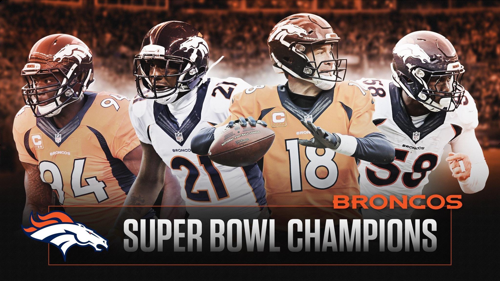 fa407411 Super Bowl 50 Champions Wallpaper (83+ images)