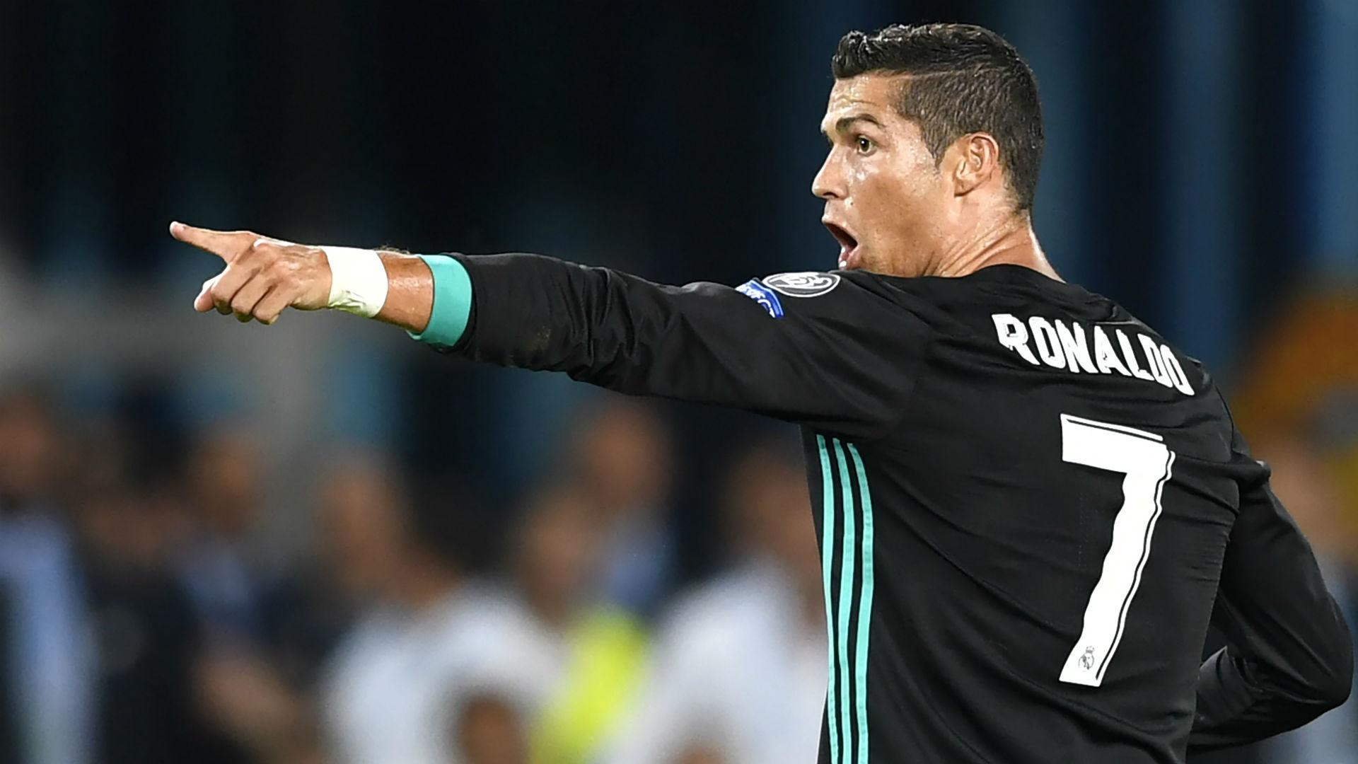 PHOTOS : FIFA World Cup 2018: Cristiano Ronaldo hat-trick C ronaldo pictures 2018