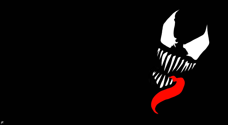 Venom Band Hd Wallpaper 60 Images