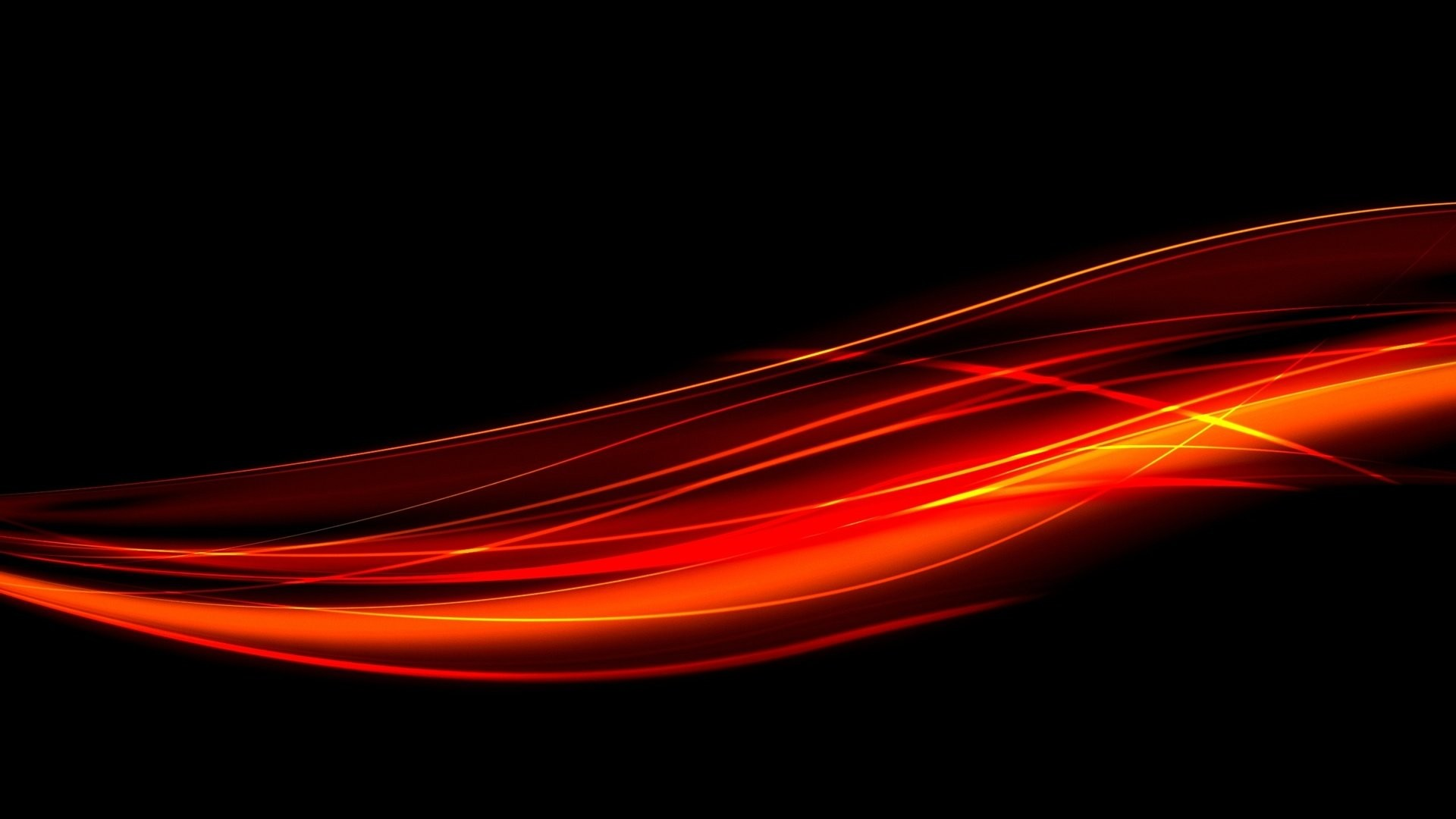 Black and red abstract wallpaper 56 images - Red gaming wallpaper ...