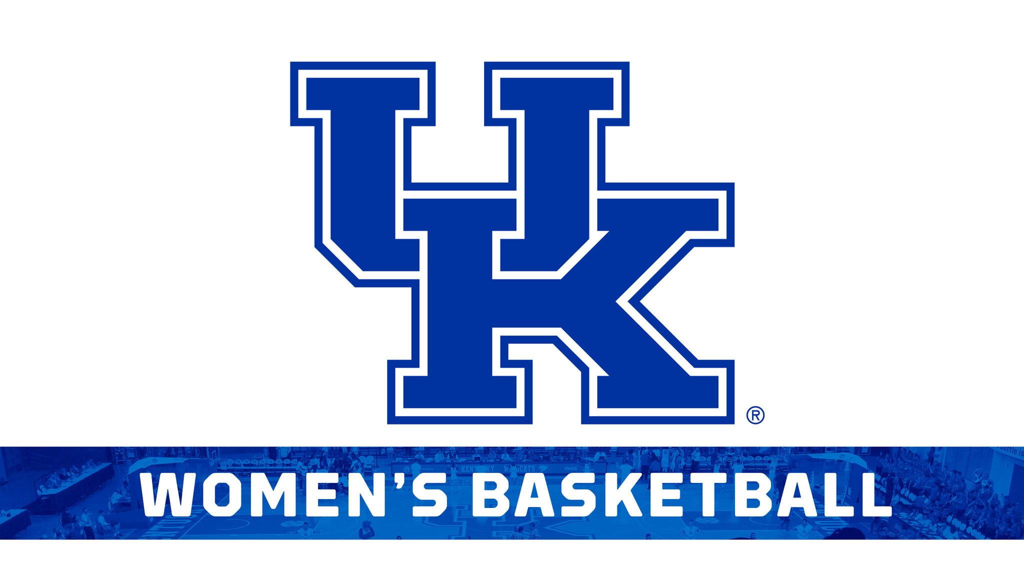Kentucky Wildcats Wallpapers 73 Images