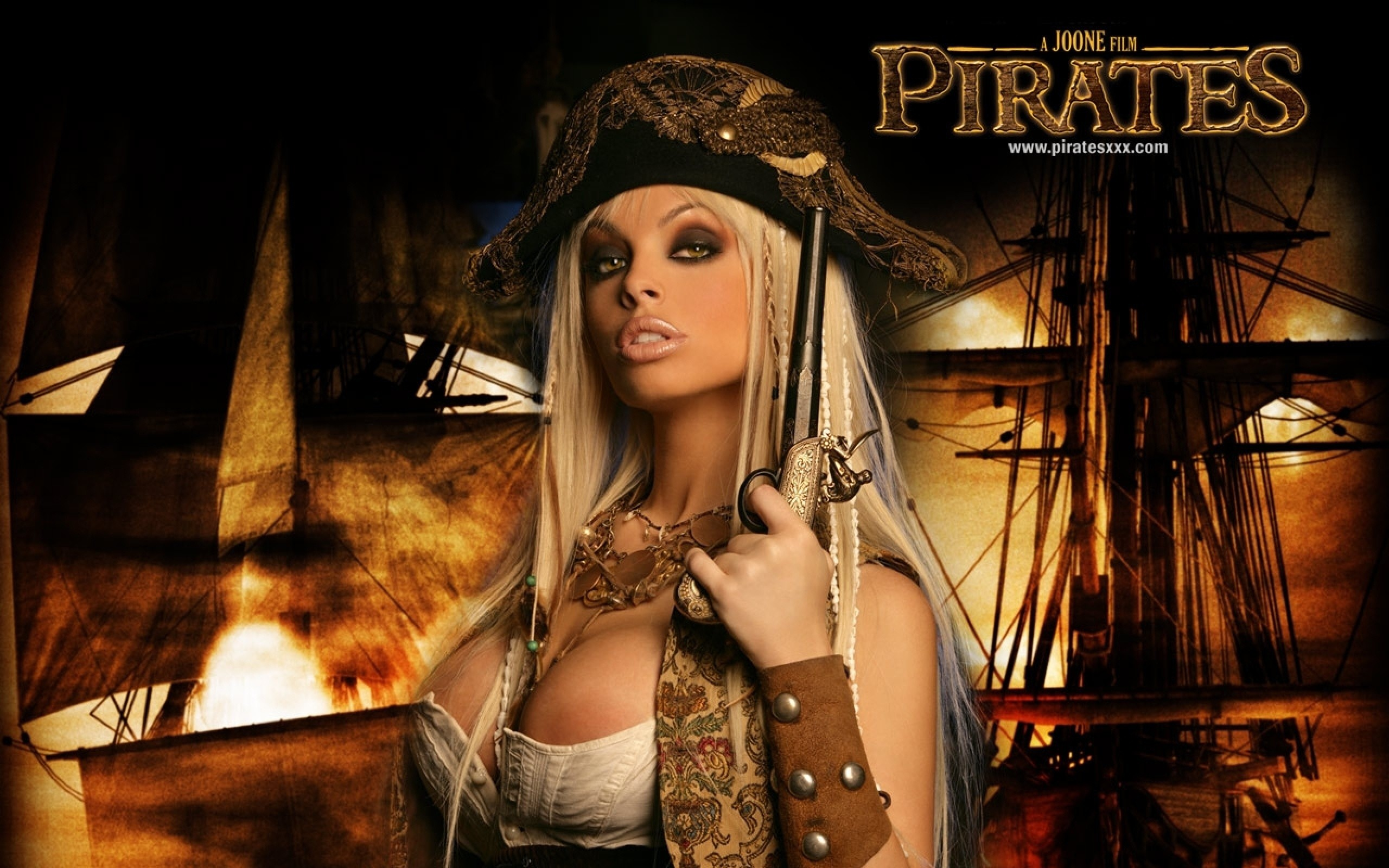 Jesse Jane Wallpapers 44 Images