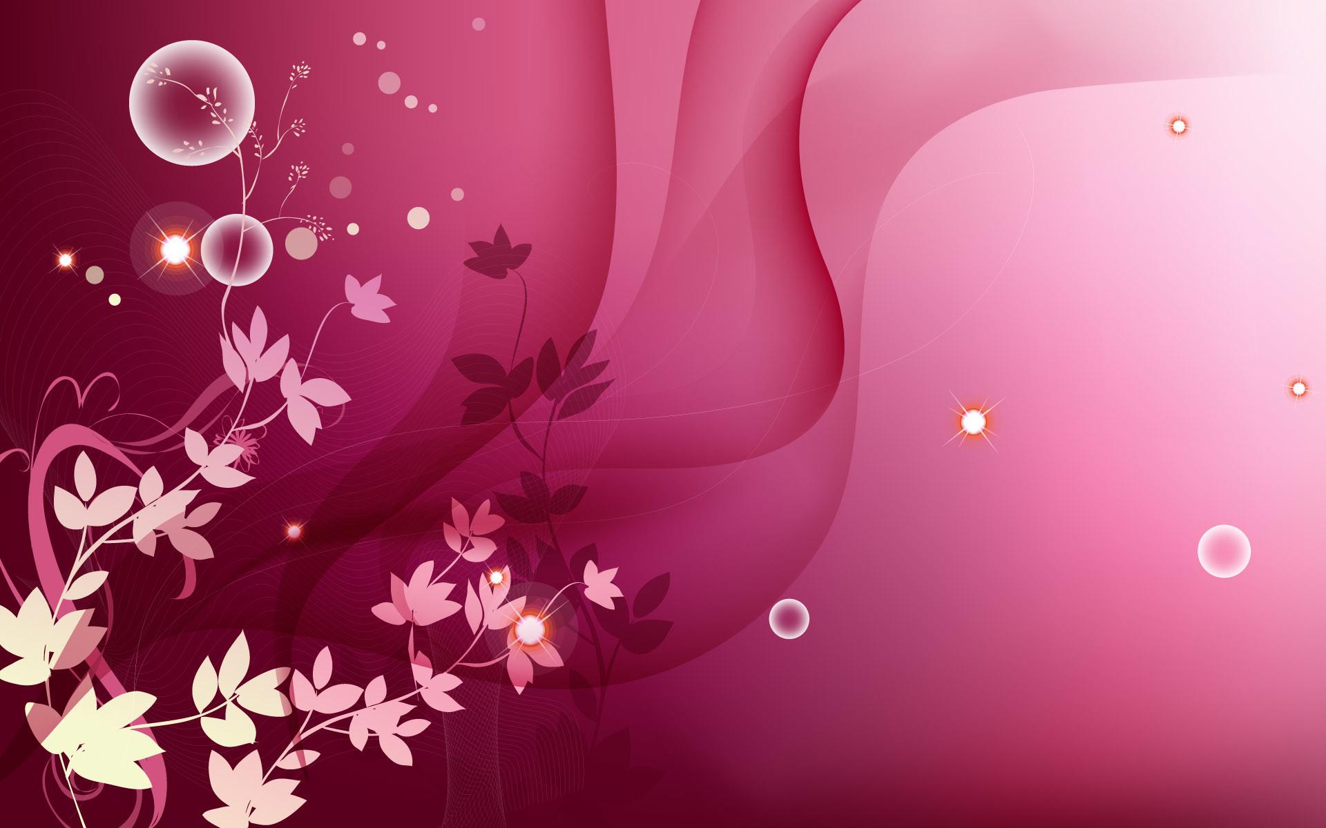Pink flower wallpaper background 55 images 1920x1080 amusing pink and black flower wallpaper nice inspirational home decorating with pink and black flower wallpaper mightylinksfo