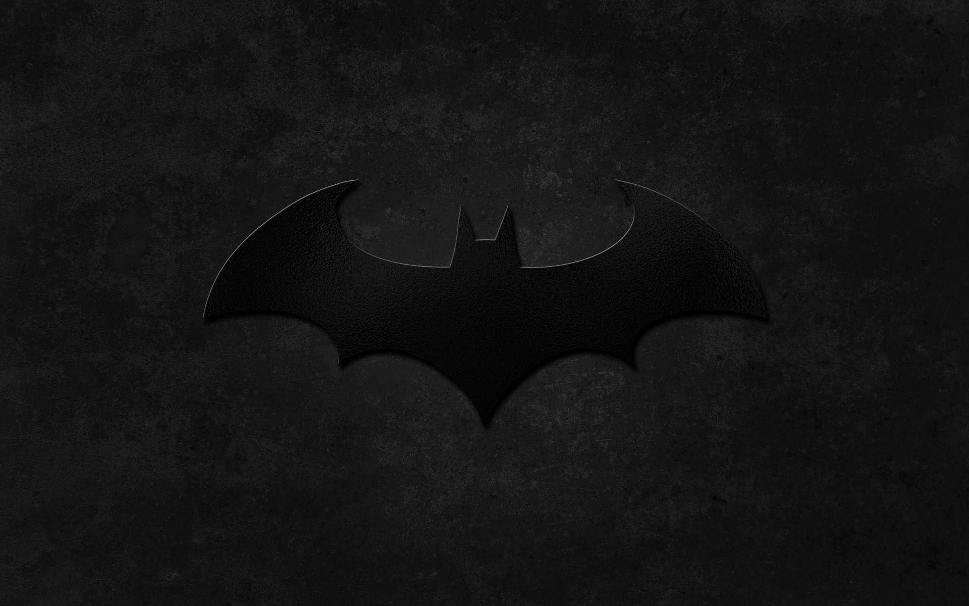 Batman logo wallpaper hd 74 images for Sfondi batman