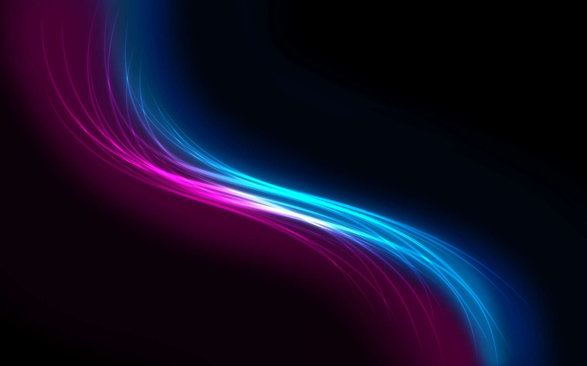 1920x1200 Abstract Designs | 13 Quality Abstract Backgrounds, Patterns For WebDesign