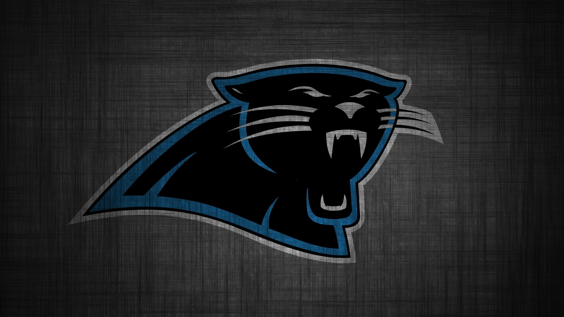 1920x1080 6 HD Carolina Panthers Wallpapers