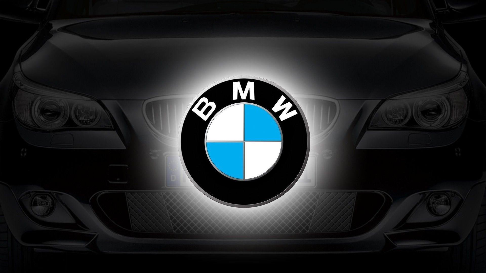 1920x1080 Best BMW Wallpapers For Desktop & Tablets in HD For Download