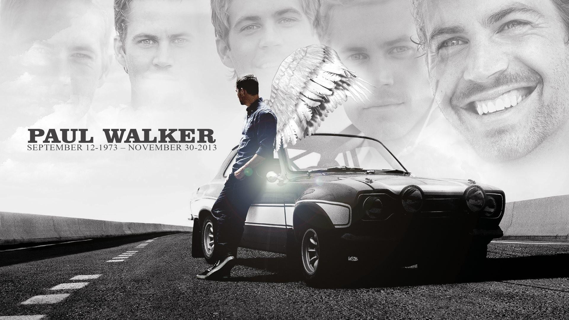 White walker wallpaper 79 images - Paul walker images download ...