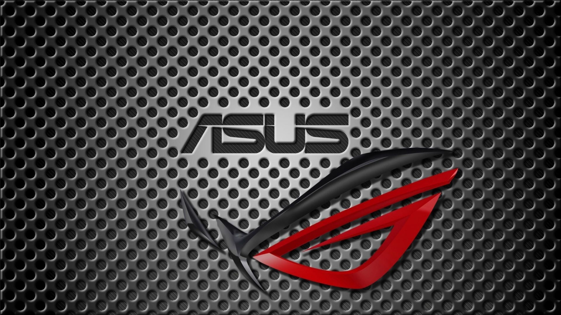 Asus wallpaper 1080p 79 images - Asus x series wallpaper hd ...