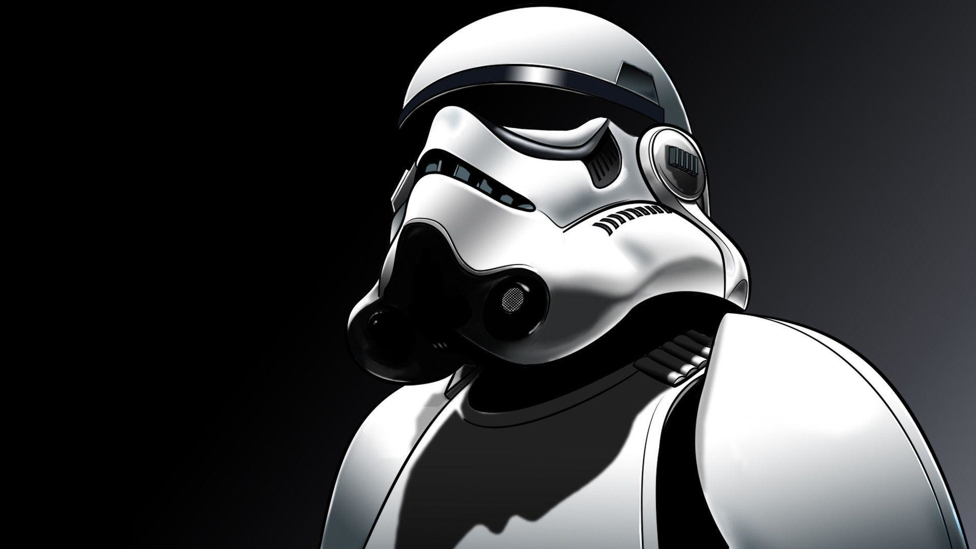 Cool star wars wallpapers hd 68 images - Star wars cool backgrounds ...