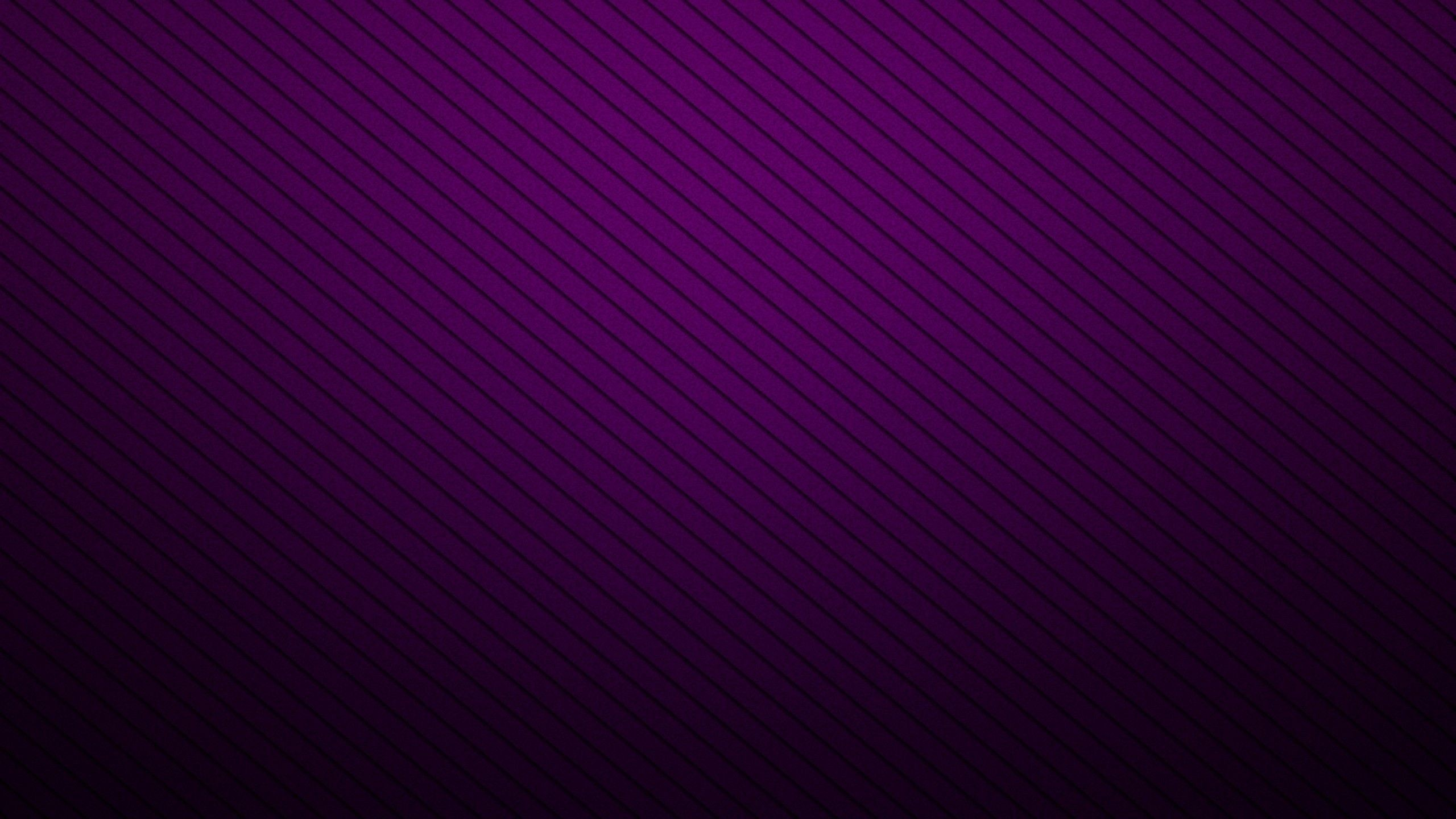 2560x1440 simple purple wallpapers high definition amazing cool desktop wallpapers  for windows apple mac tablet free 2560×1440 Wallpaper HD