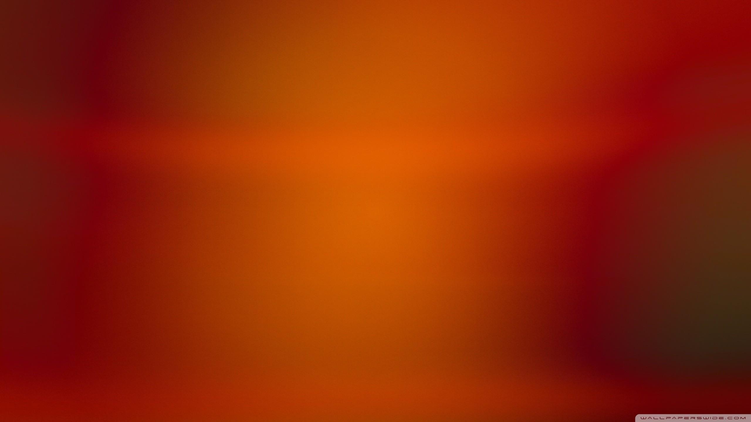 Burnt Orange Wallpaper (54+ images)