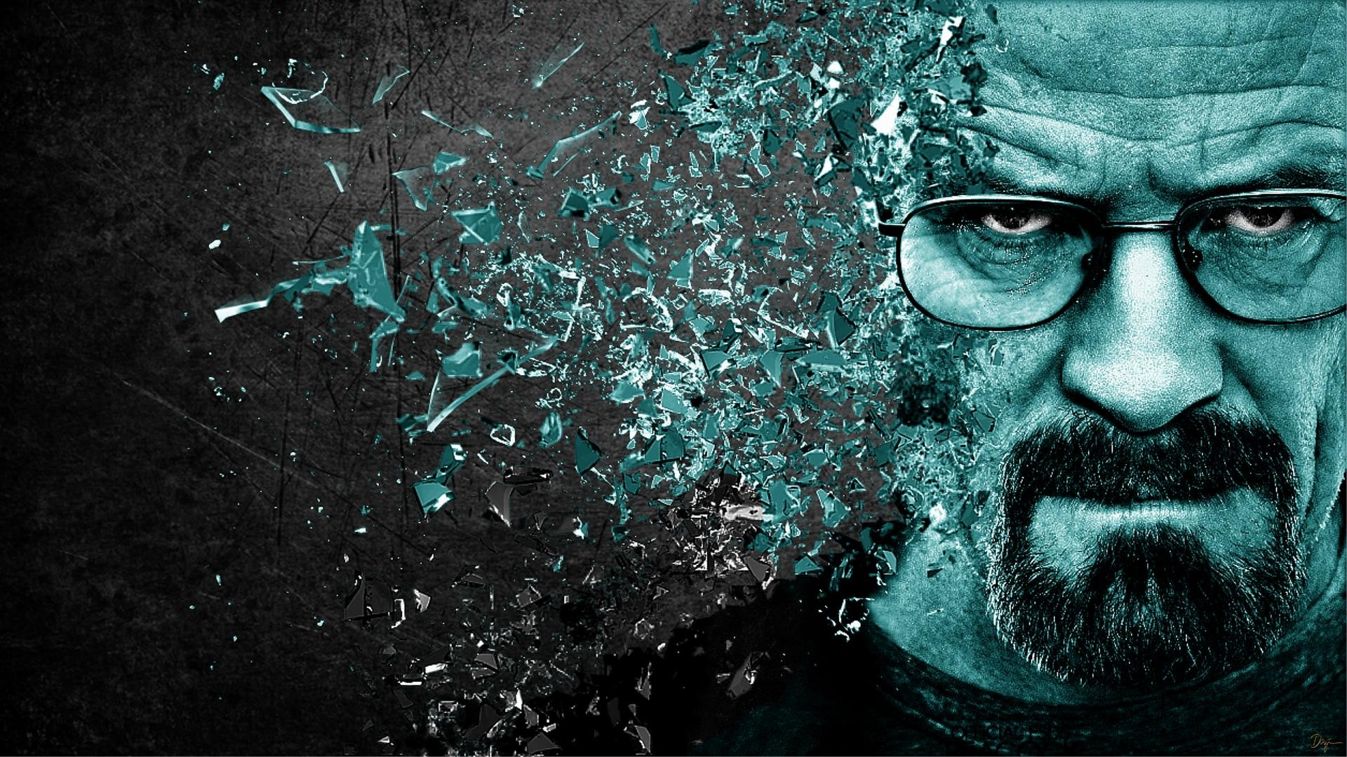 1920x1080 8. breaking-bad-wallpaper-High-Resolution-Download4-600x338