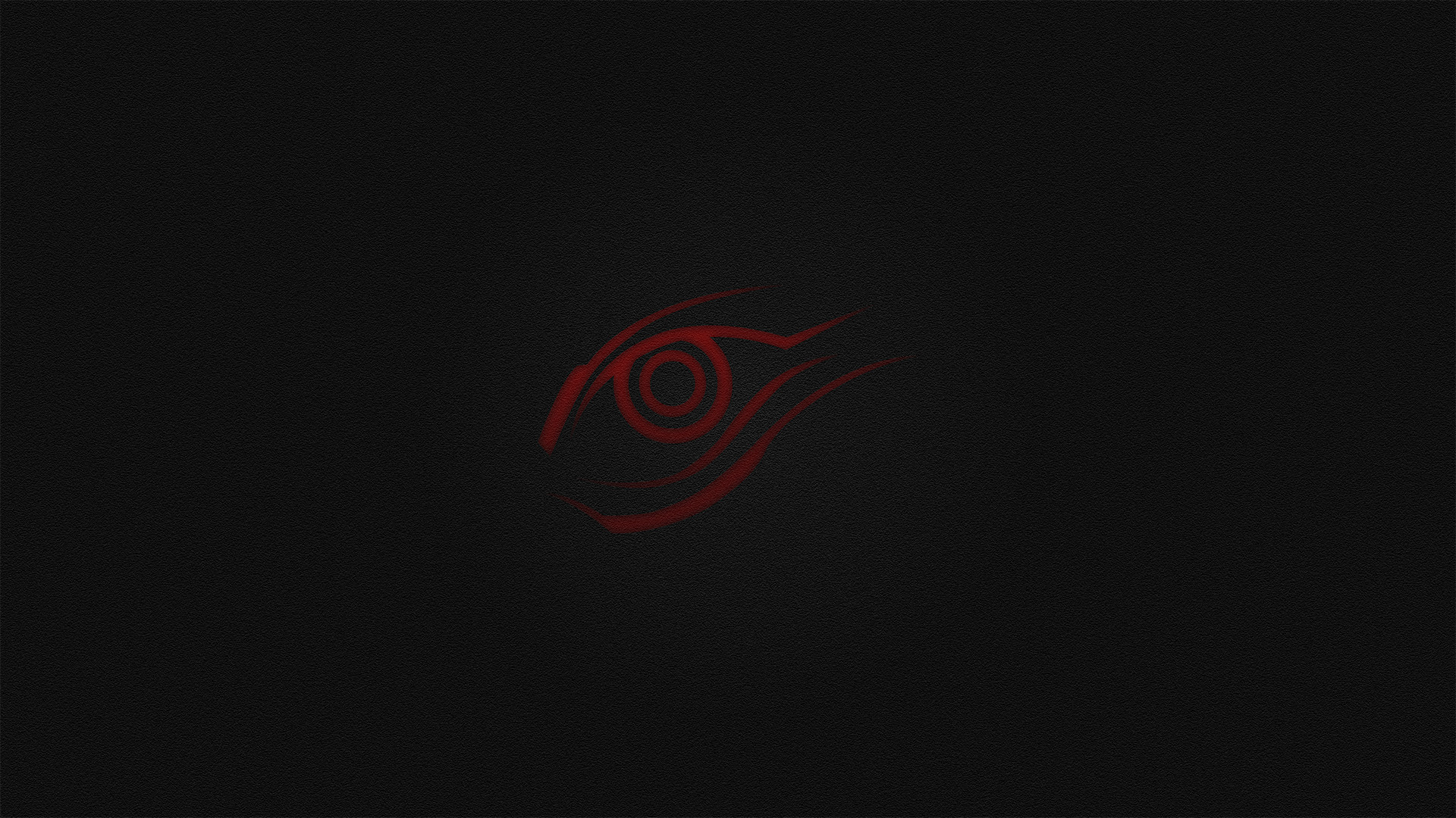 Red Eye Wallpaper 62 Images