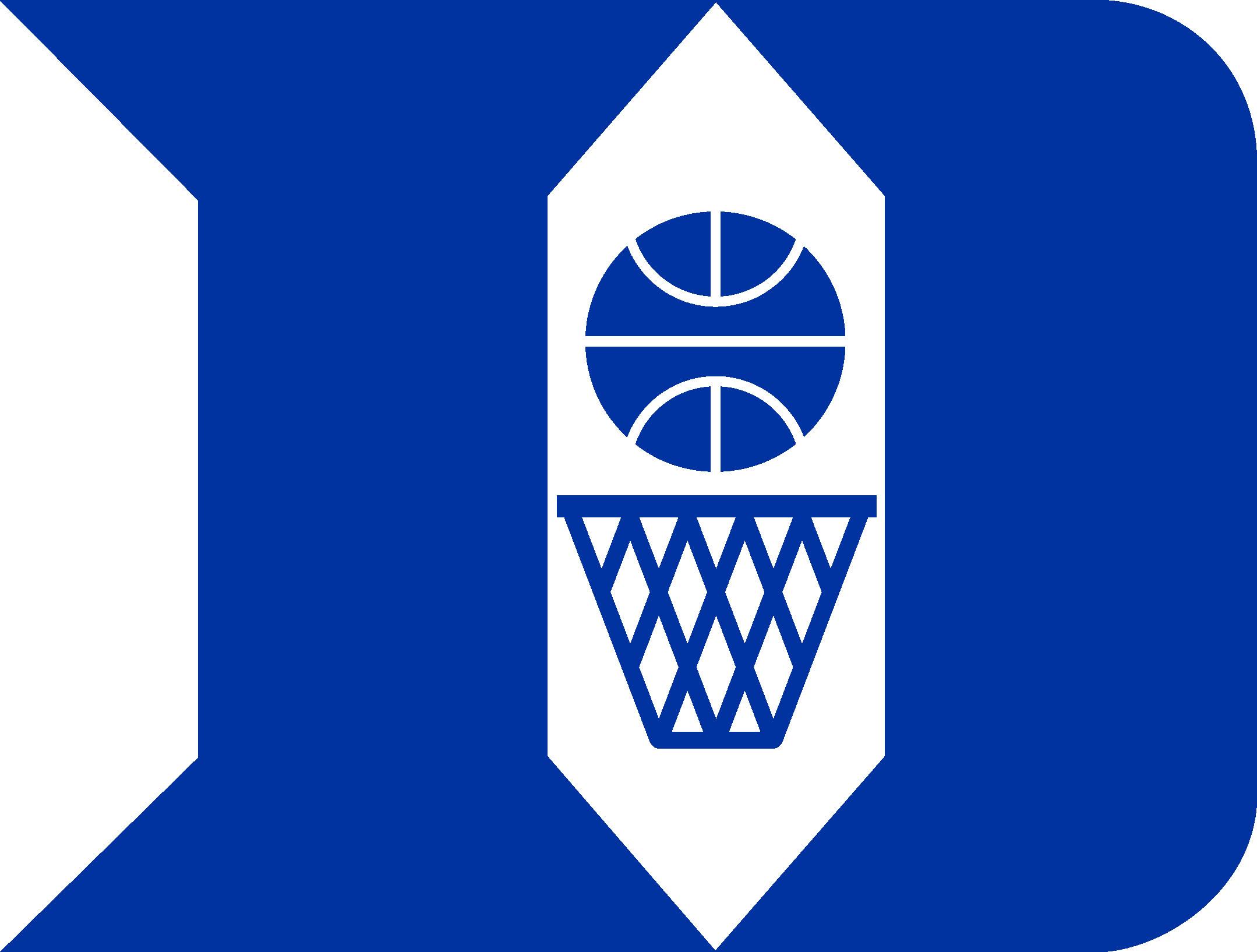 Duke Blue Devils Hd Wallpaper 70 Images