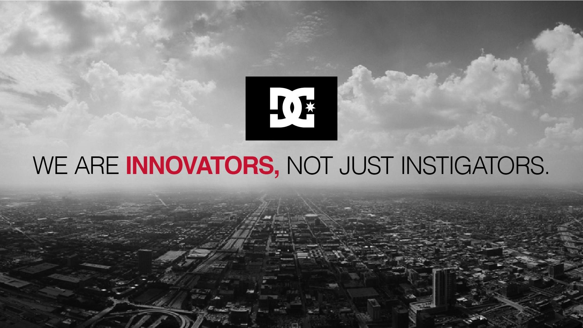 1920x1080 dc shoes wallpaper #31373. 2560x1440 DC x CYRCLE. - YouTube