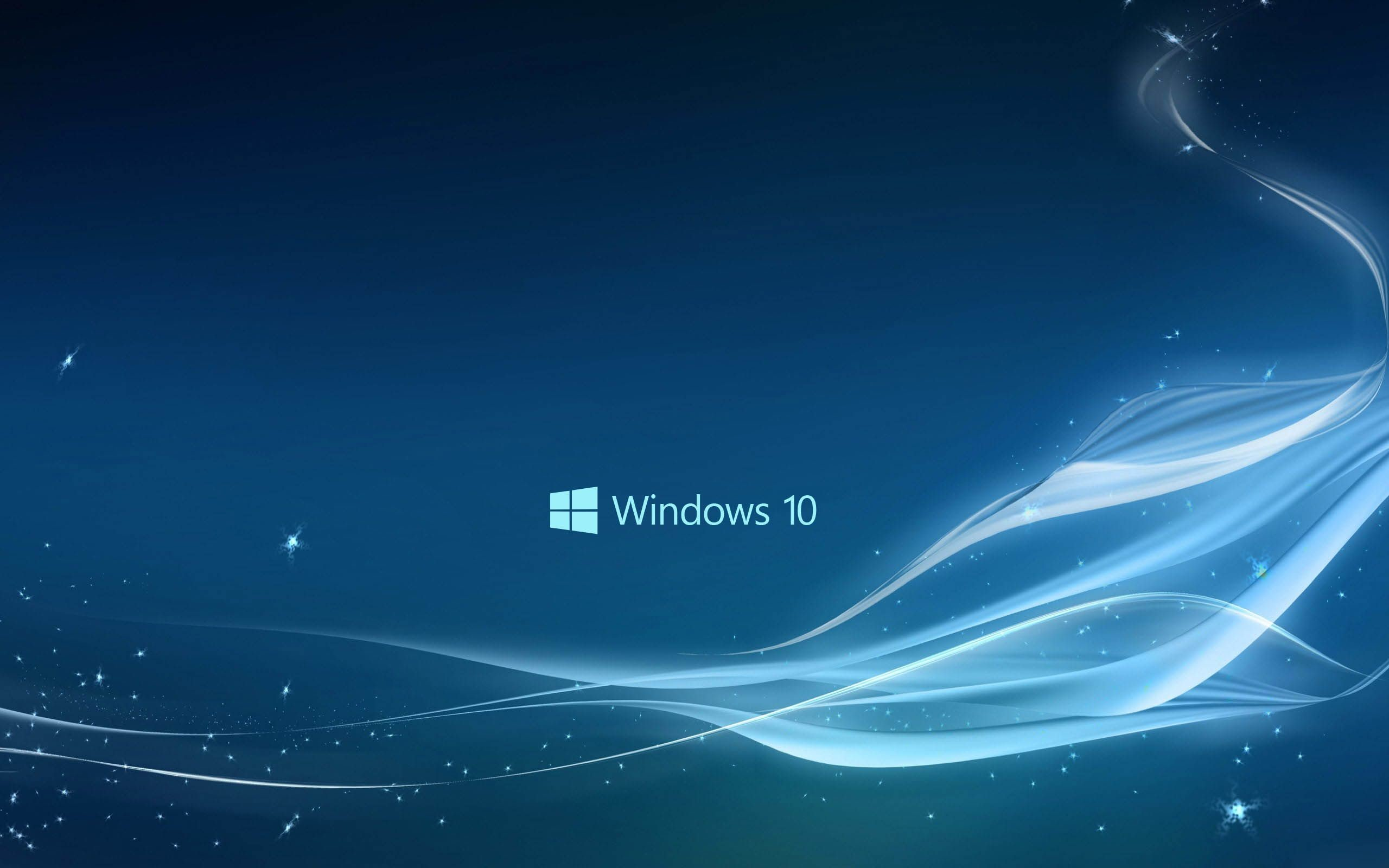 2560x1600 23 Windows 10 Wallpaper Designs That Will Rock Your World