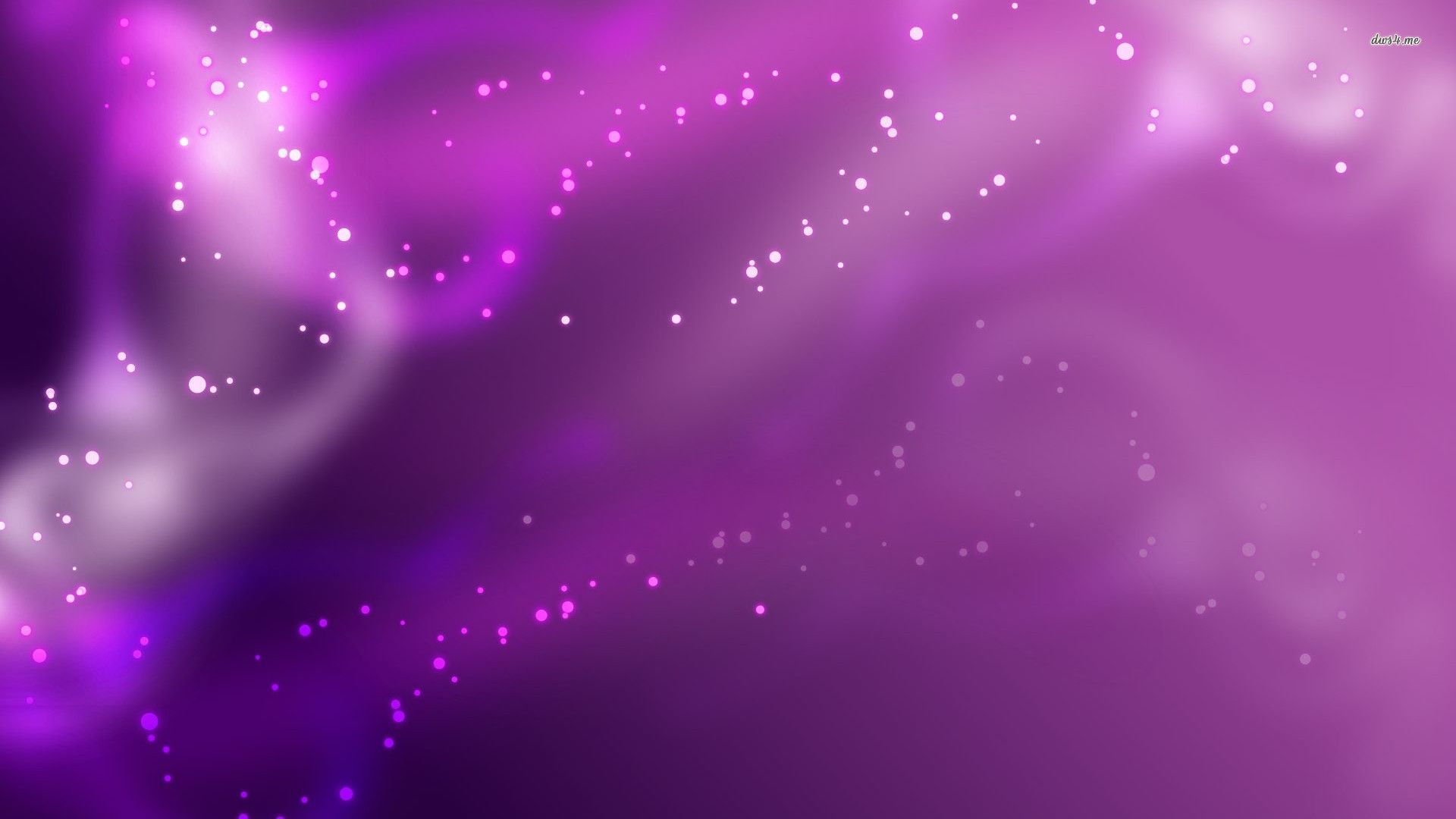 1920x1080 Abstract Star In Blue And Lilac ctor Background For