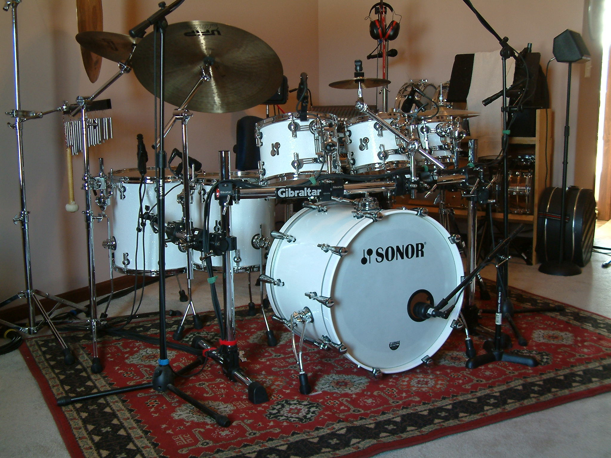 2048x1536 sonor drums wallpaper - Google Search