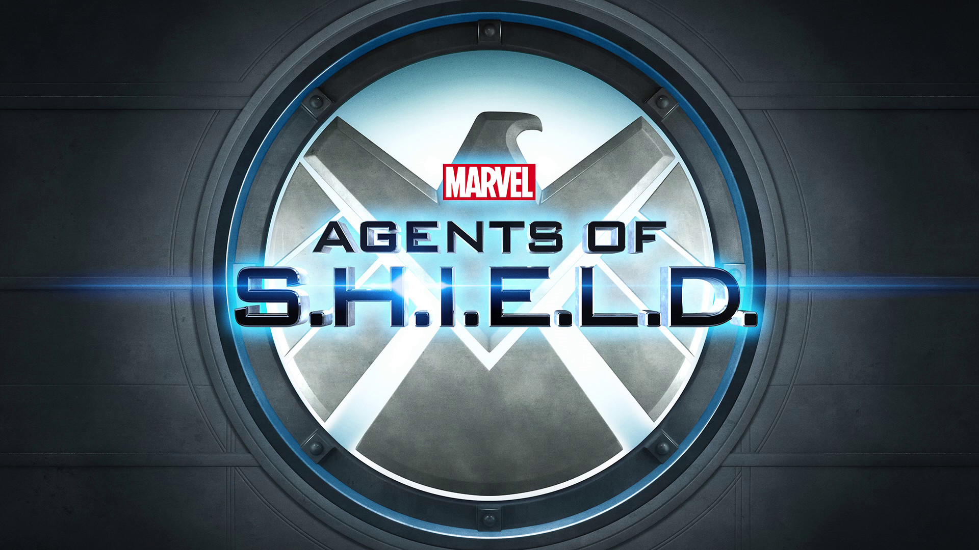 1920x1080 agent of shield wallpaper Agents Of Shield Wallpaper HD Full HD Pictures