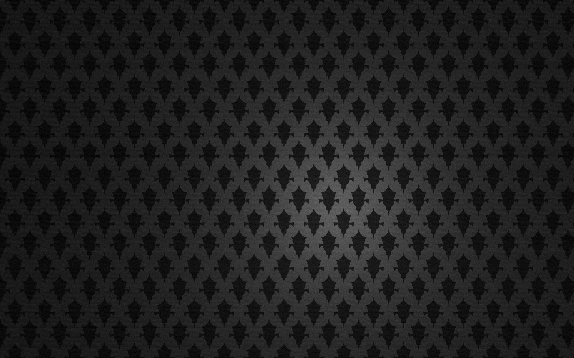 Black Wallpaper Texture 77 Images