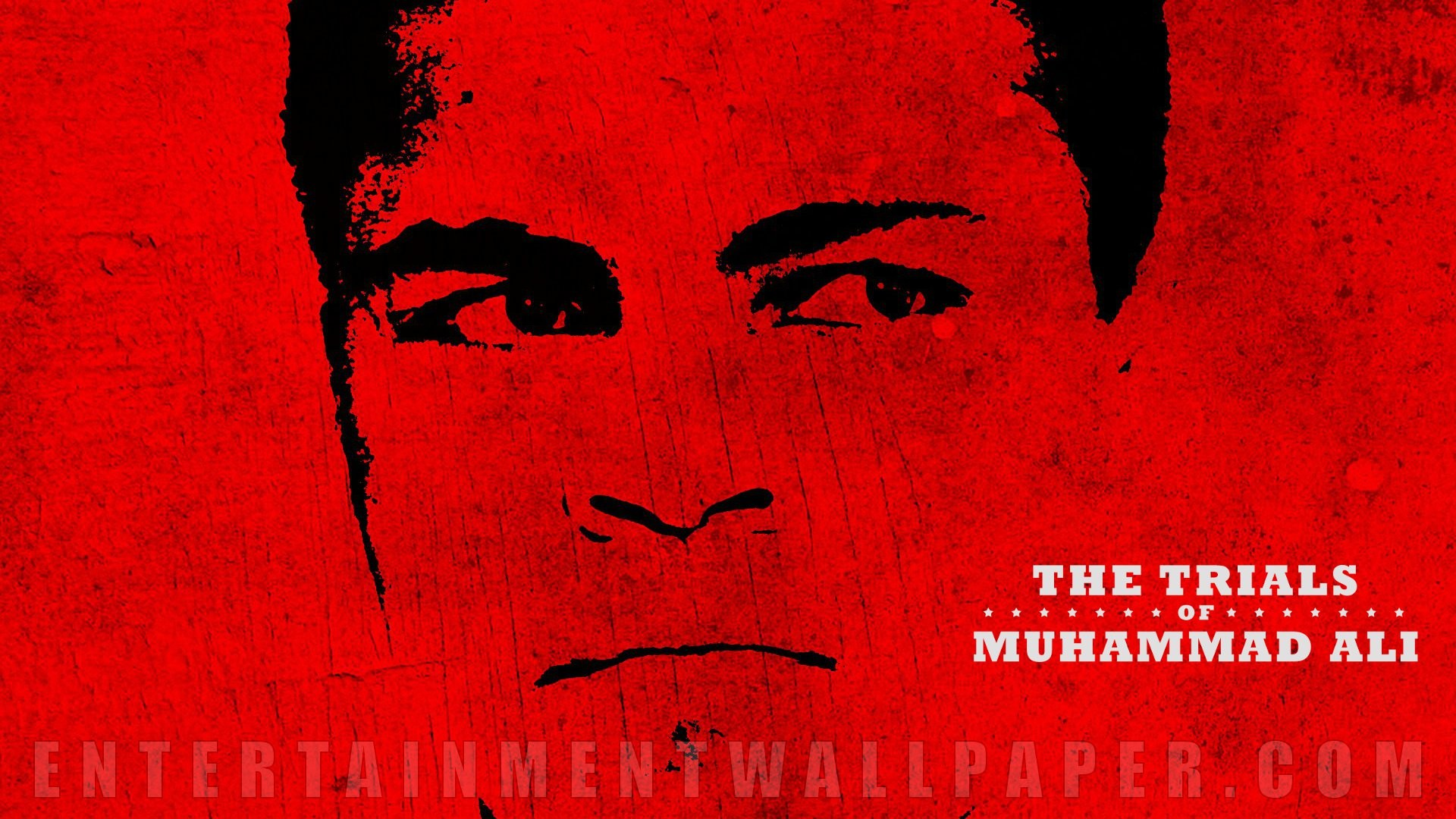 1920x1080 The Trials of Muhammad Ali Wallpaper - Original size, download now.