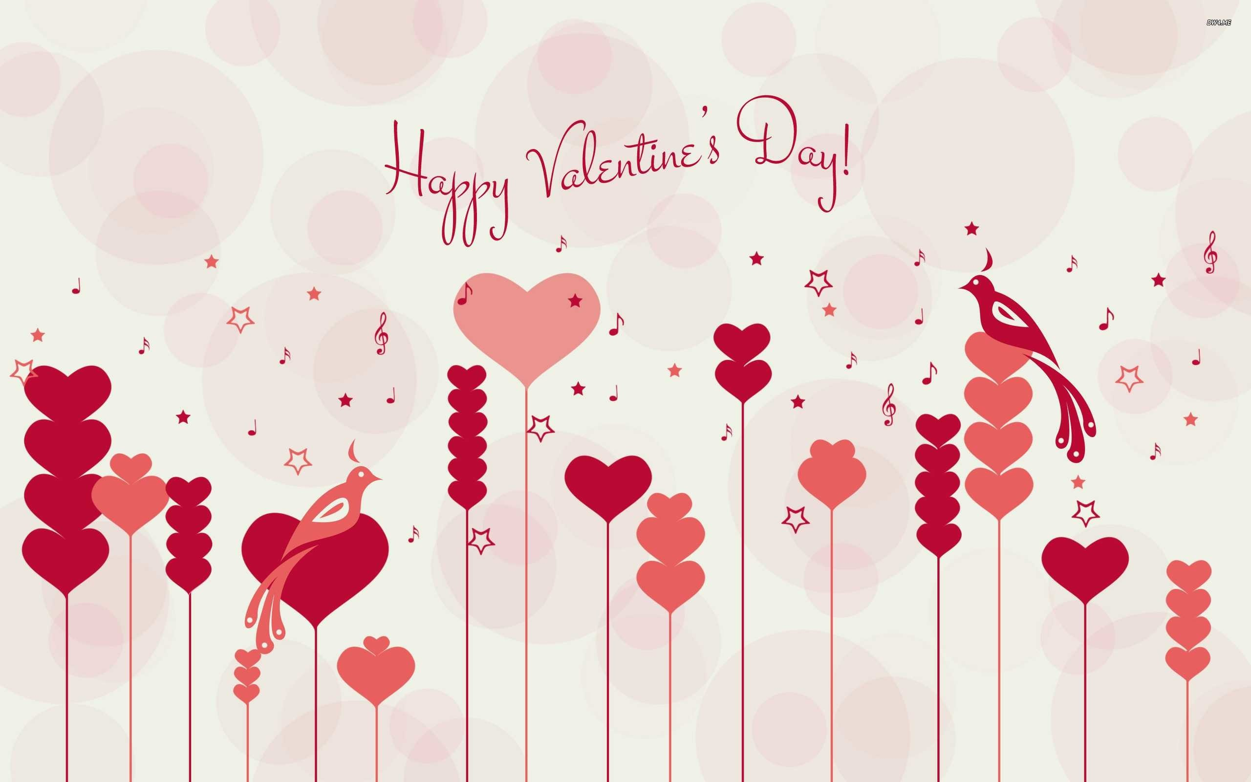 Valentines Day Wallpapers For Your Desktop 71 Images