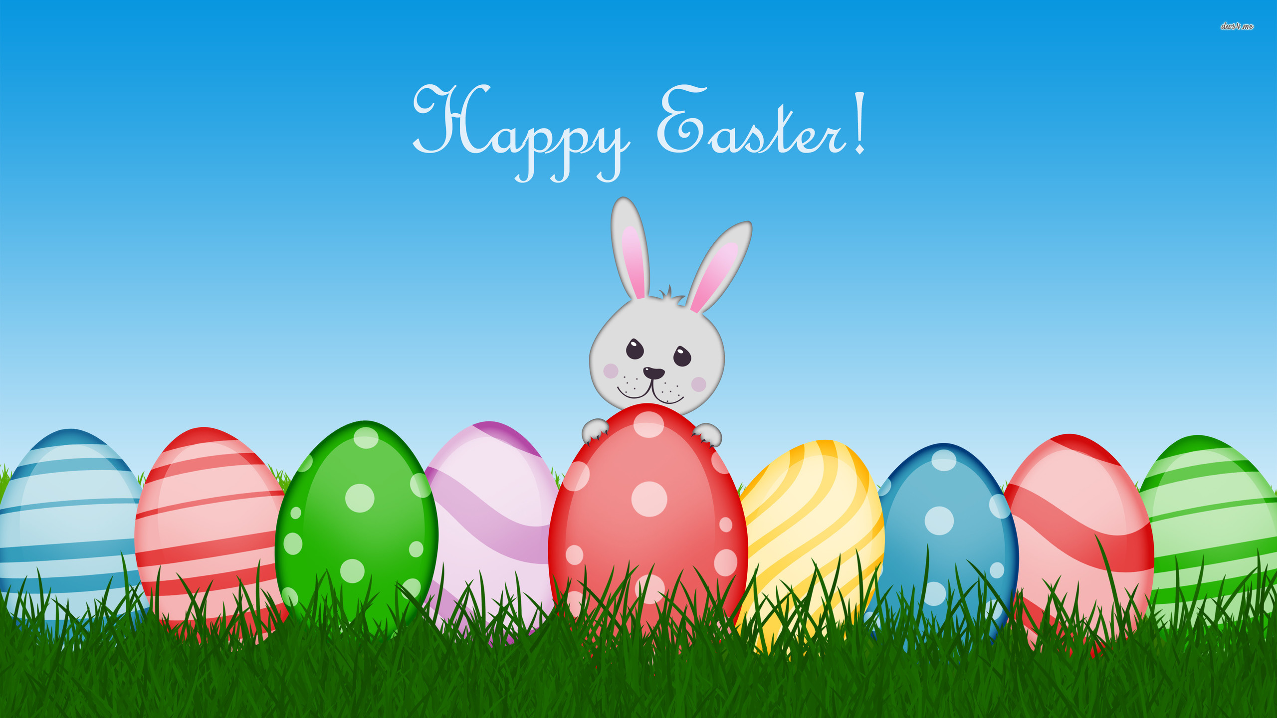 Wallpaper with bunnies 60 images - Easter bunny wallpaper ...