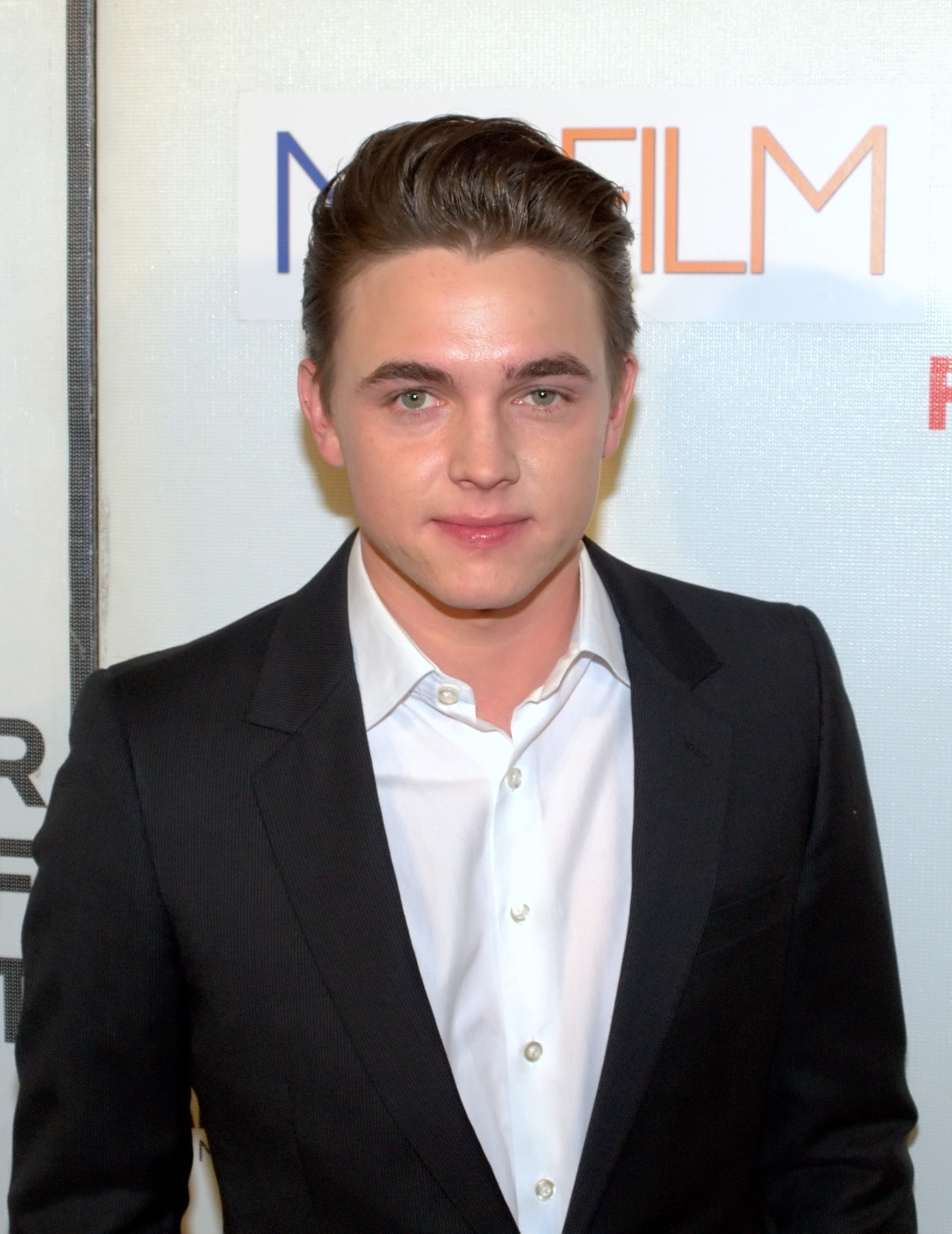 1745x2261 <b>Jesse McCartney</b> - Wikipedia