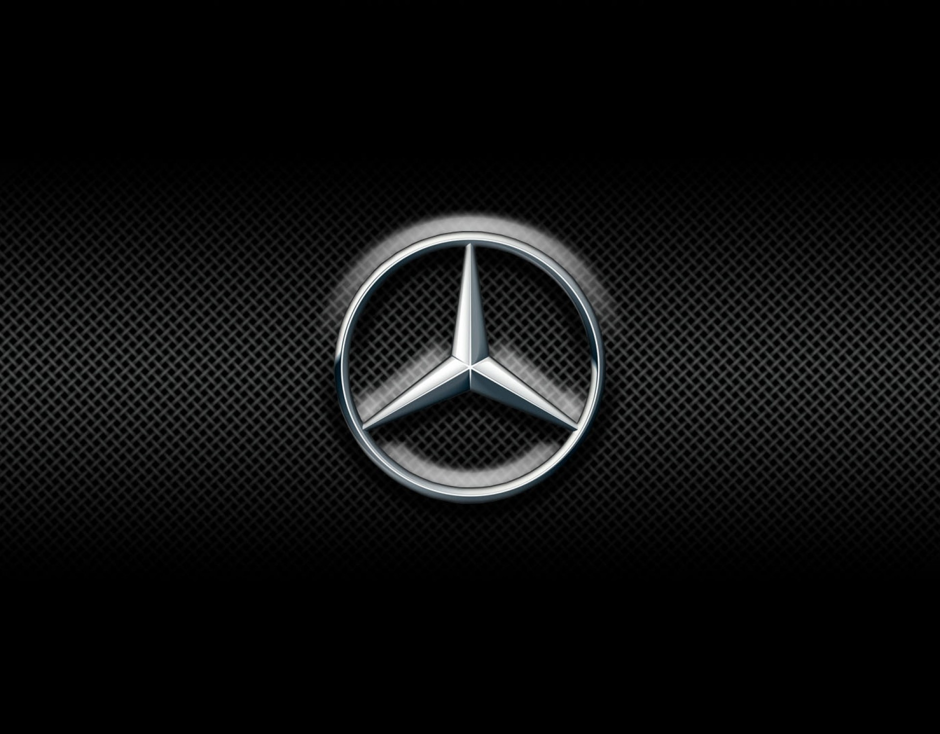 Mercedes benz logo wallpapers 53 images for Mercedes benz insignia
