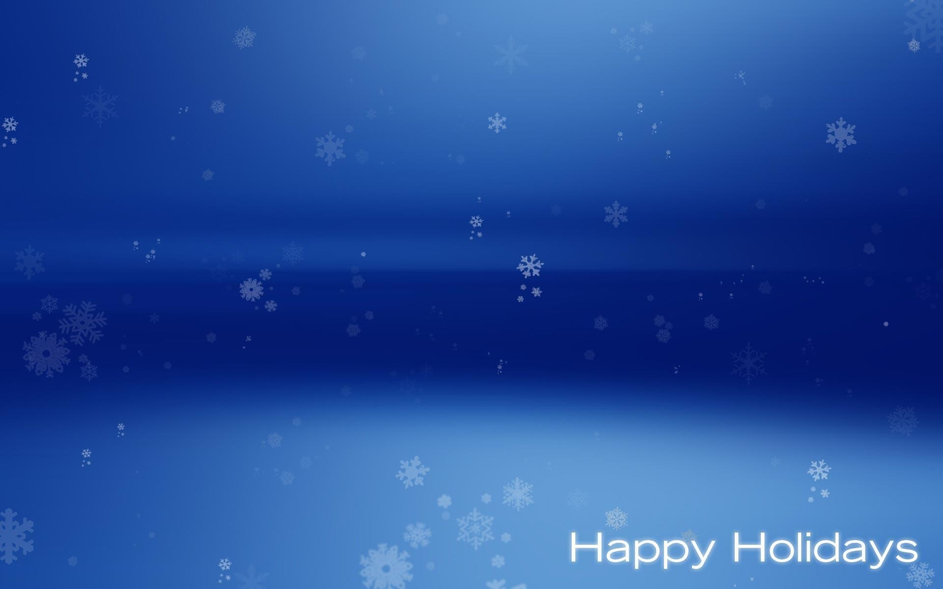 holidays backgrounds (59+ images)