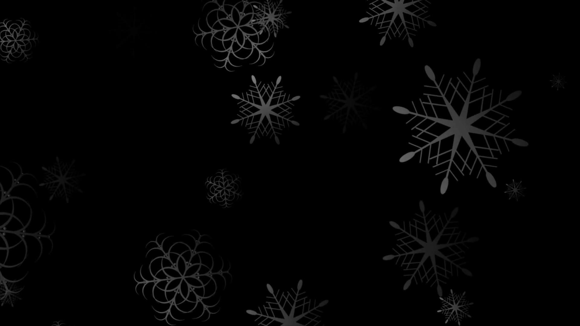 Dark Christmas Wallpaper 63 Images