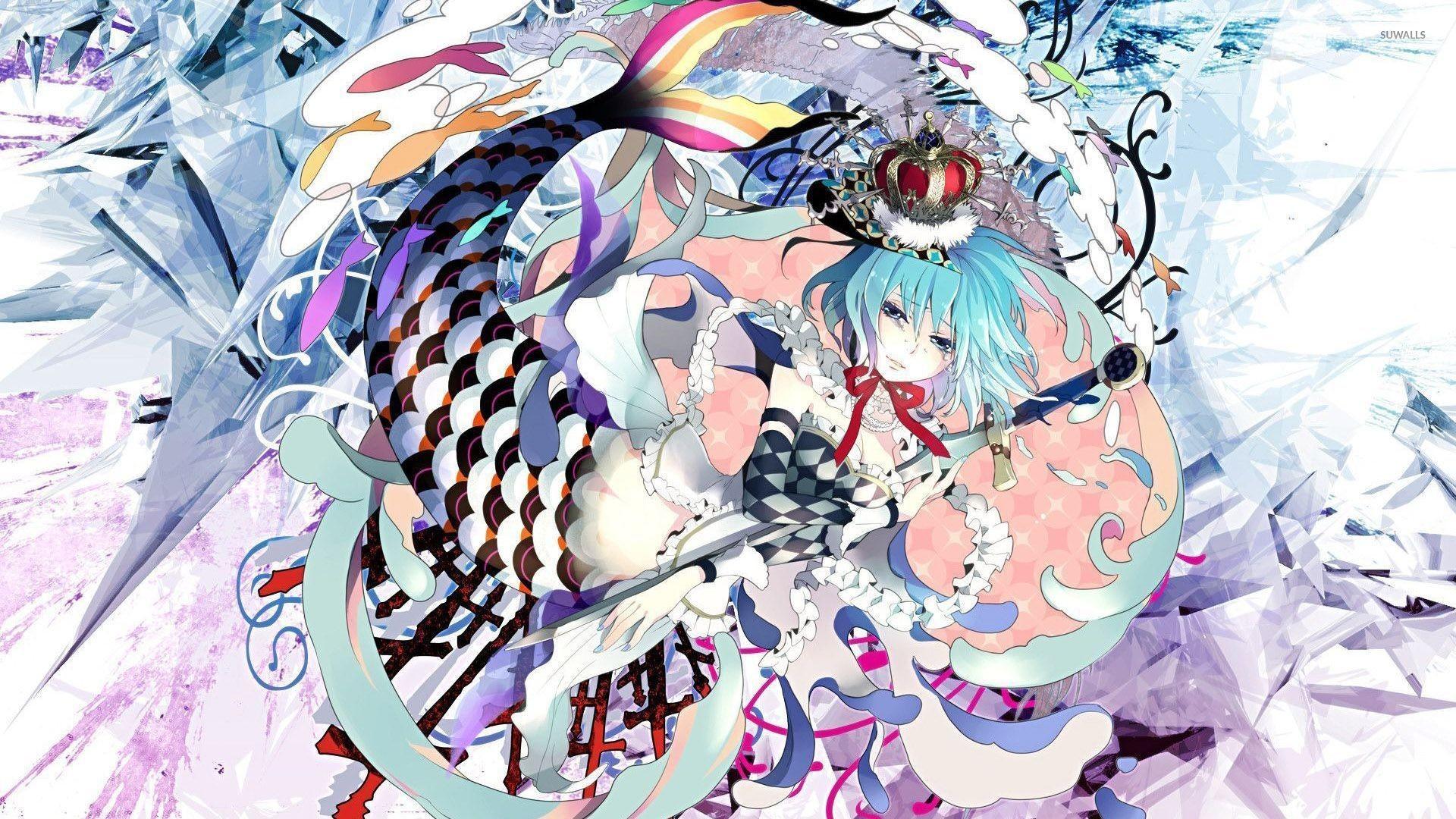 Madoka Magica Wallpaper (75+ images)