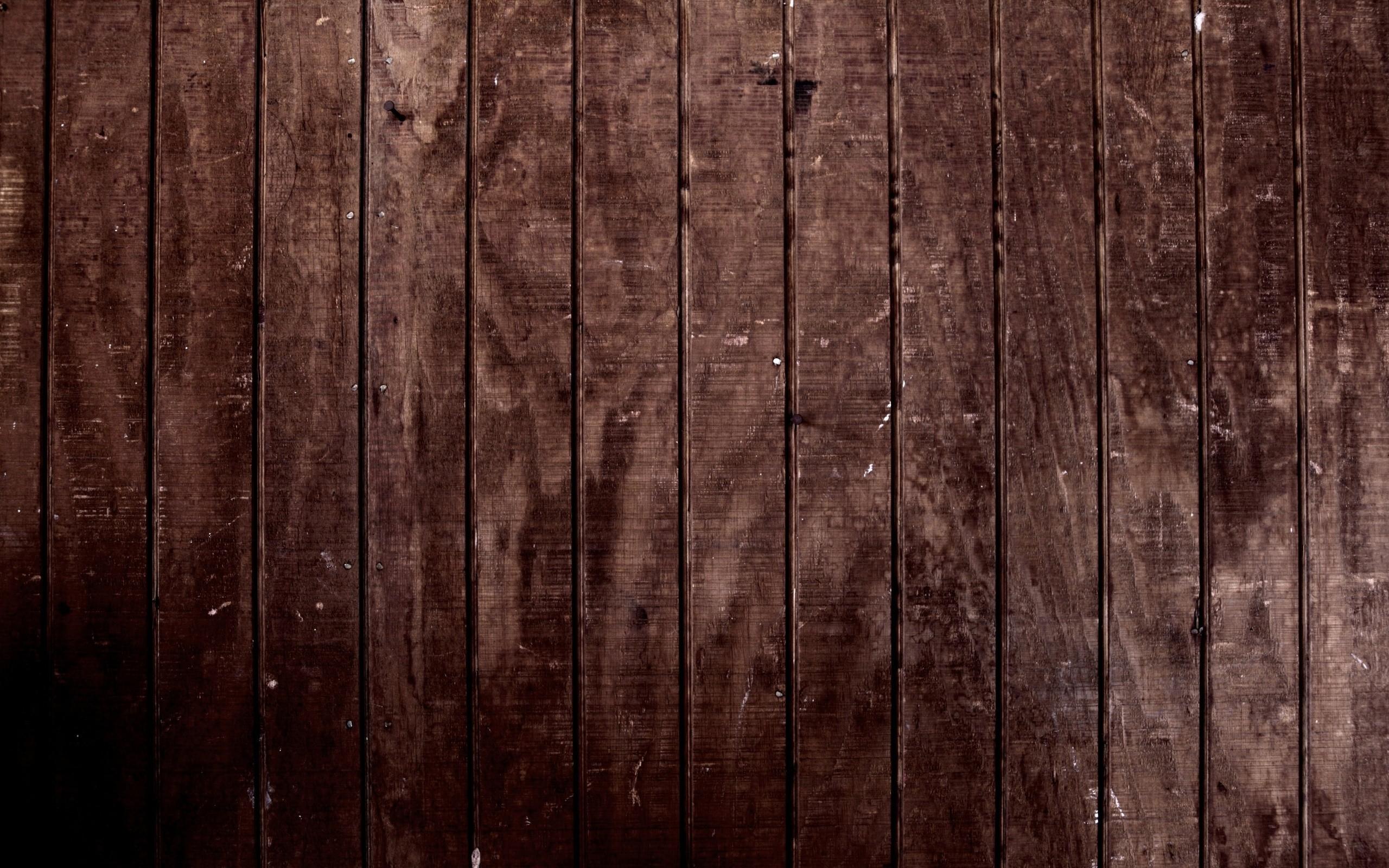 1920x1080 High Resolution Wood Tree Wallpaper 19201080 Full Size