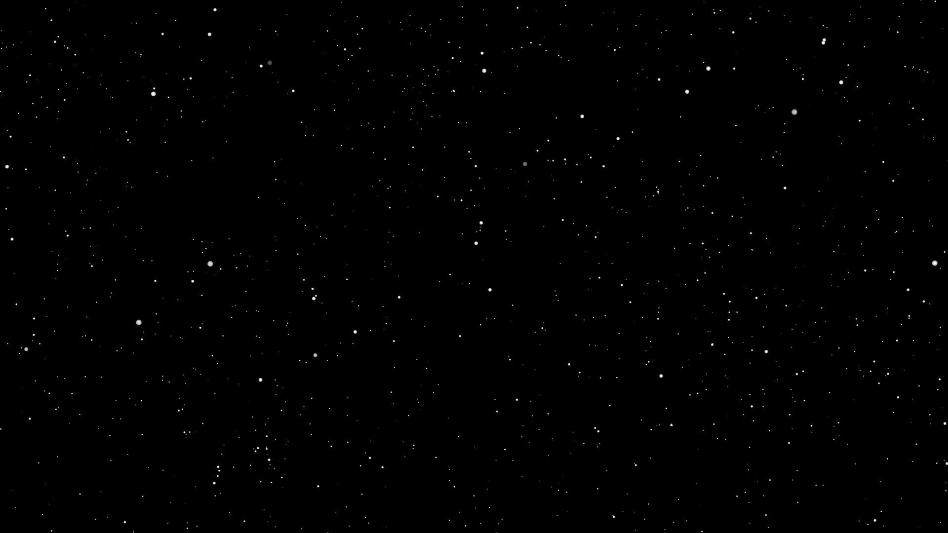 1920x1080 Simple Star / Space Background Effect videos 23768149 | HD Stock .