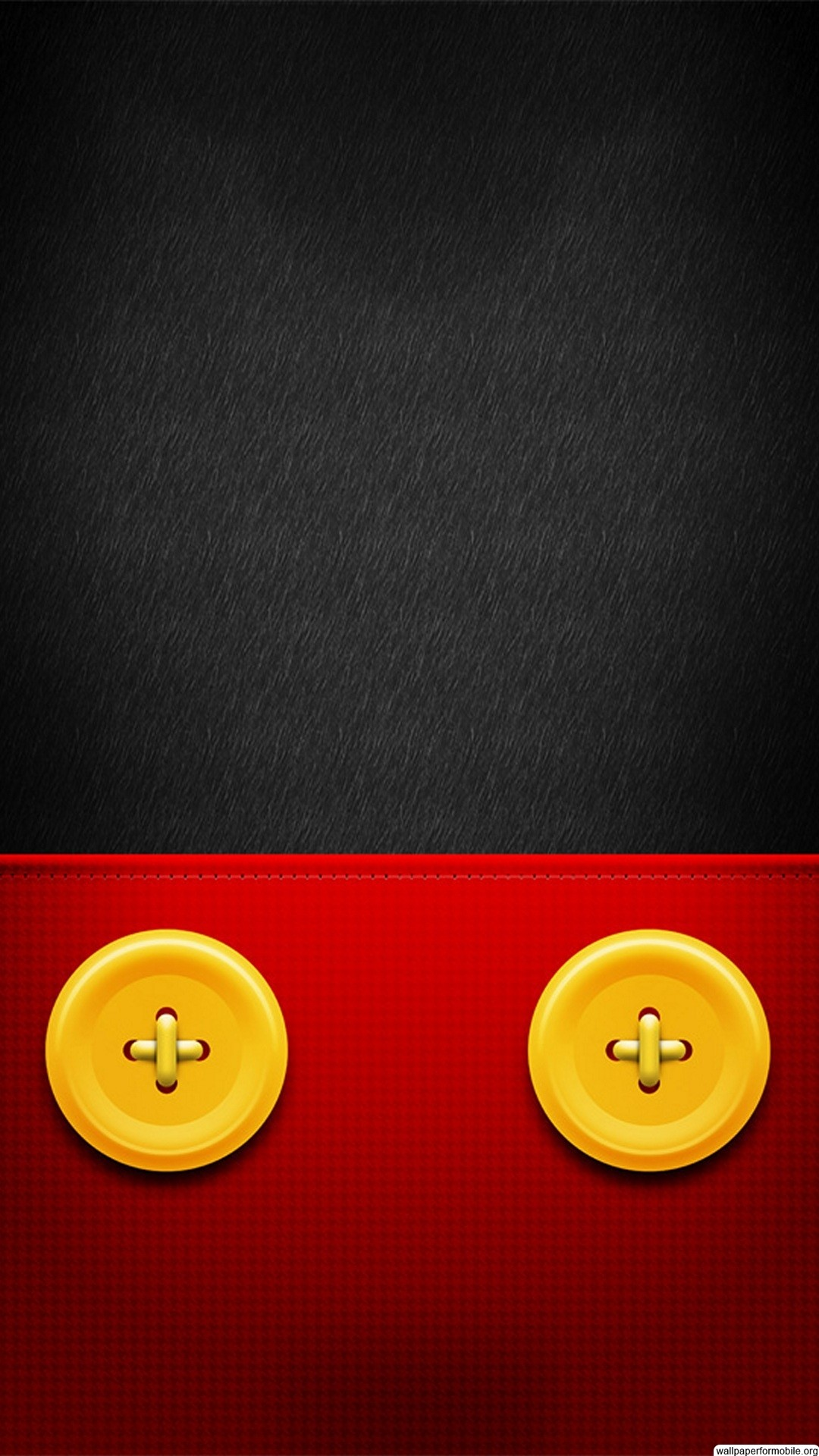 Cute Mickey Mouse iPhone Wallpaper (71+ images)