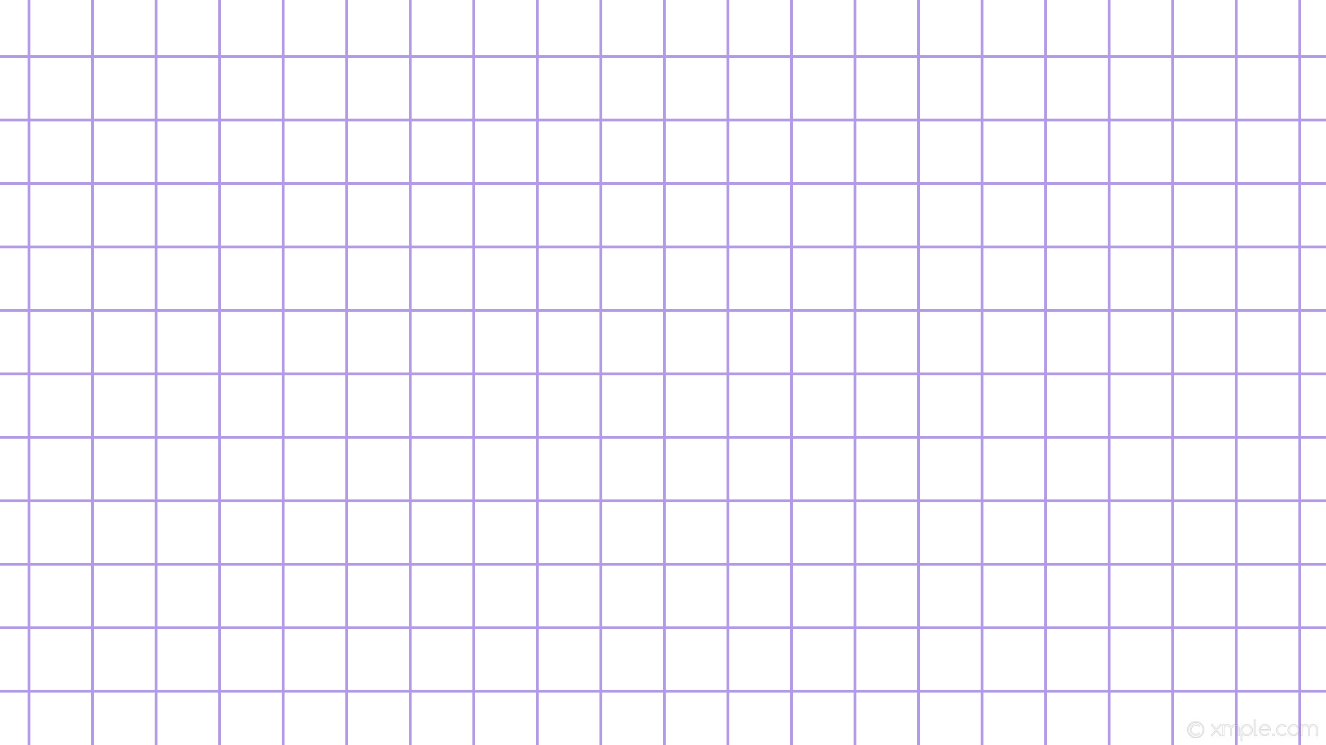 1920x1080 wallpaper graph paper purple white grid medium purple #ffffff #9370db 0°  4px 92px