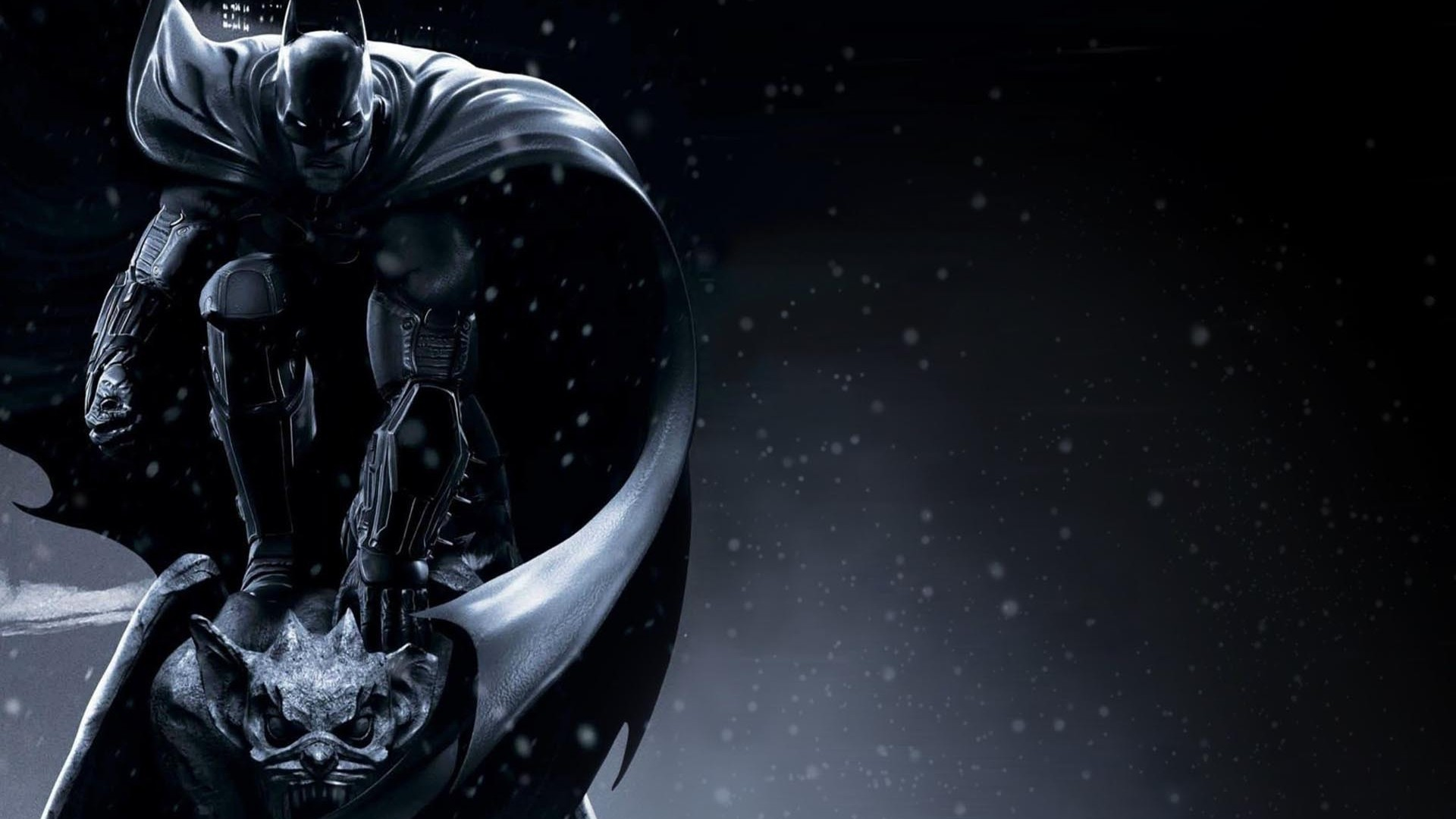 1920x1080 Batman - Arkham Origins HD Wallpaper  Batman ...
