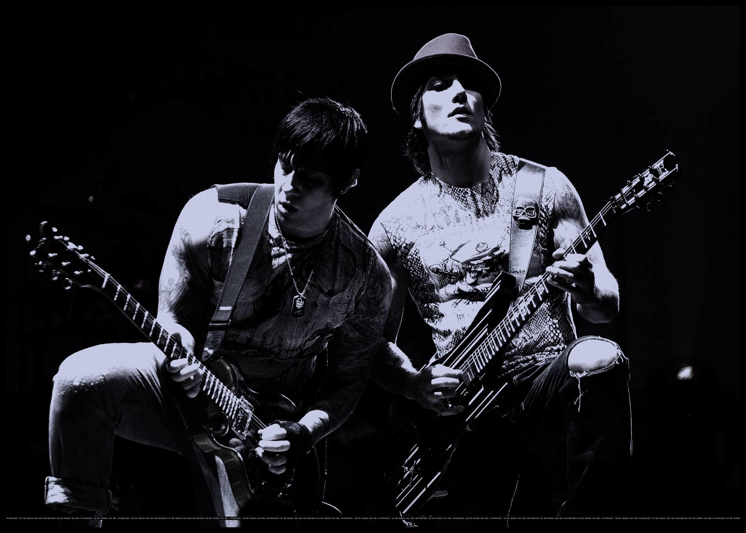 Avenged sevenfold hd wallpaper 72 images 2500x1667 avenged sevenfold wallpaper 2013 6997519 voltagebd Gallery