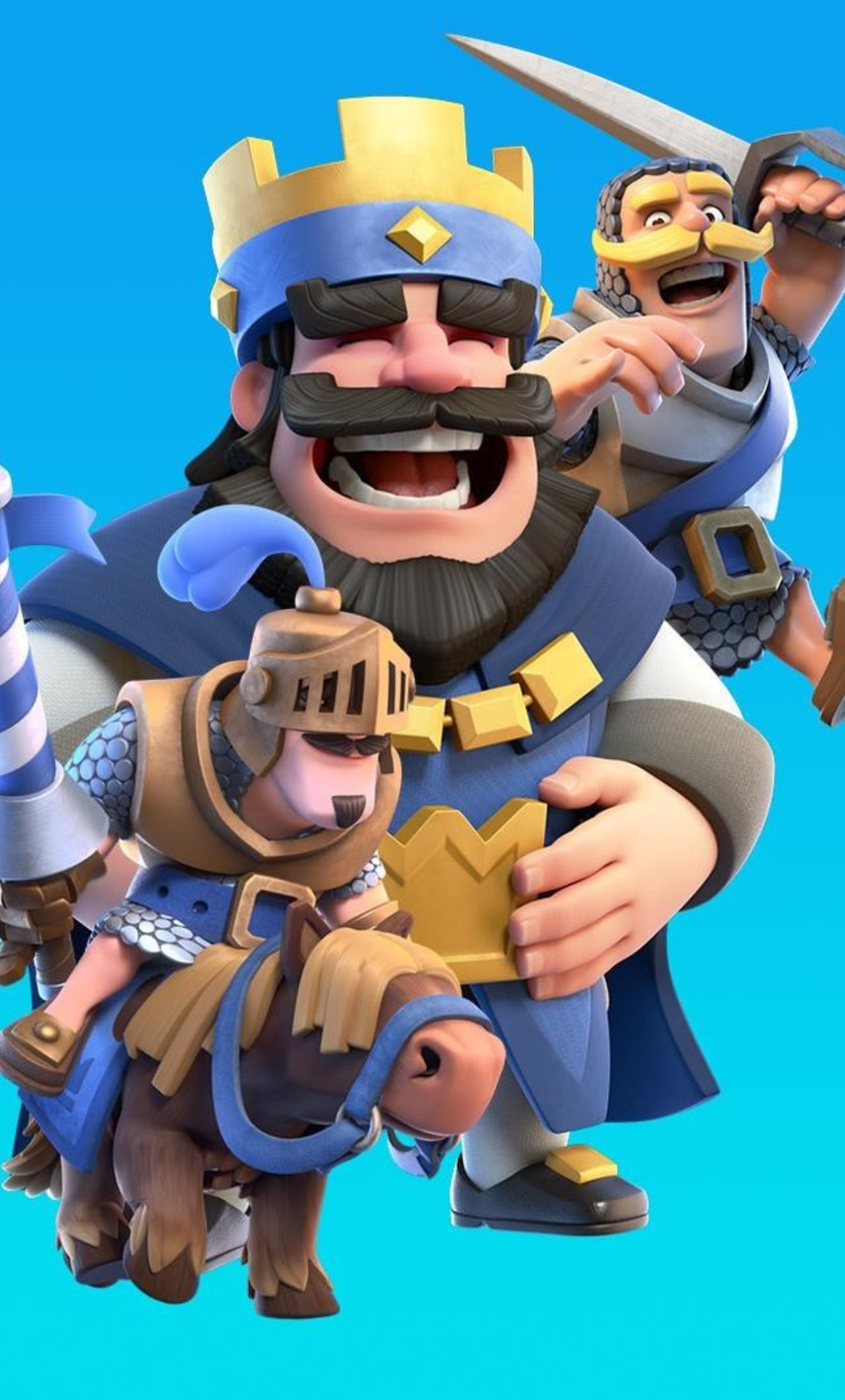 1280x2120 X Clash Royale Desktop Iphone Backgrounds Hd Wallpaper For Laptop Images