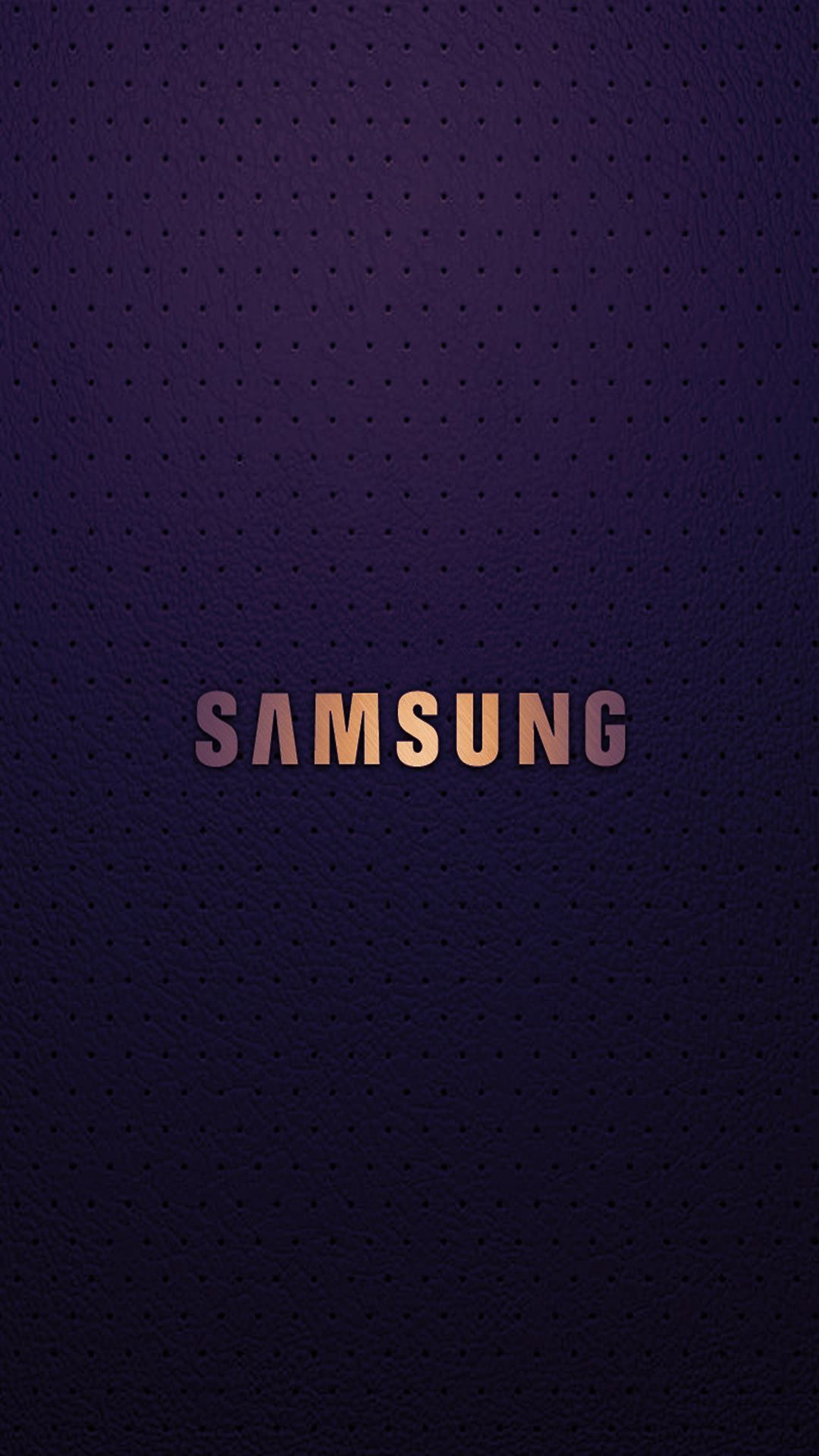 Samsung Phone Wallpaper 74 Images