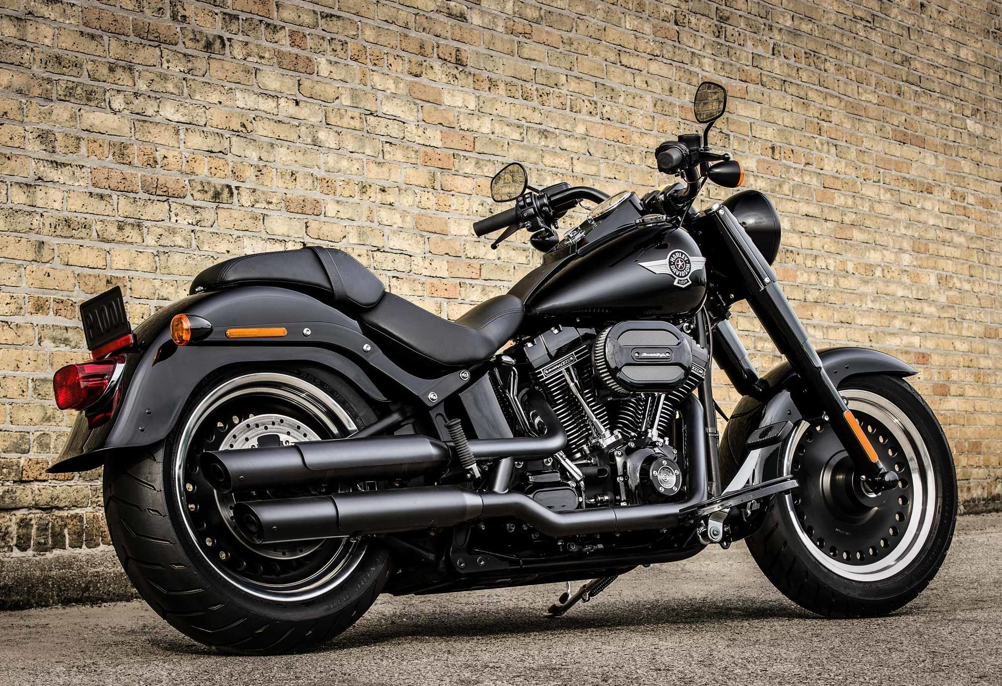 1920x1080 Motorcycles Wallpapers Harley Davidson Dyna Low Rider S