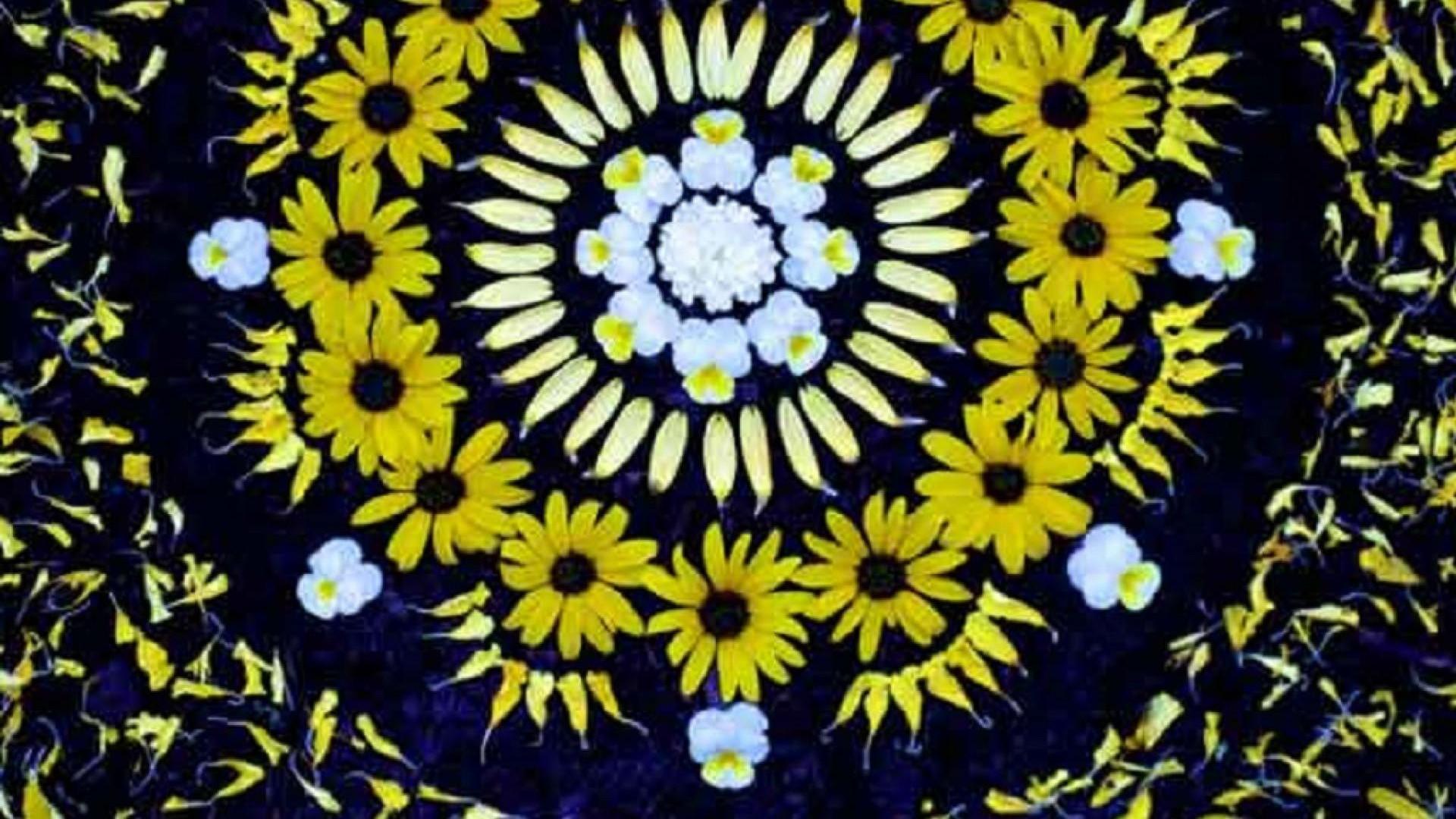 Mandala Wallpaper Iphone 67 Images