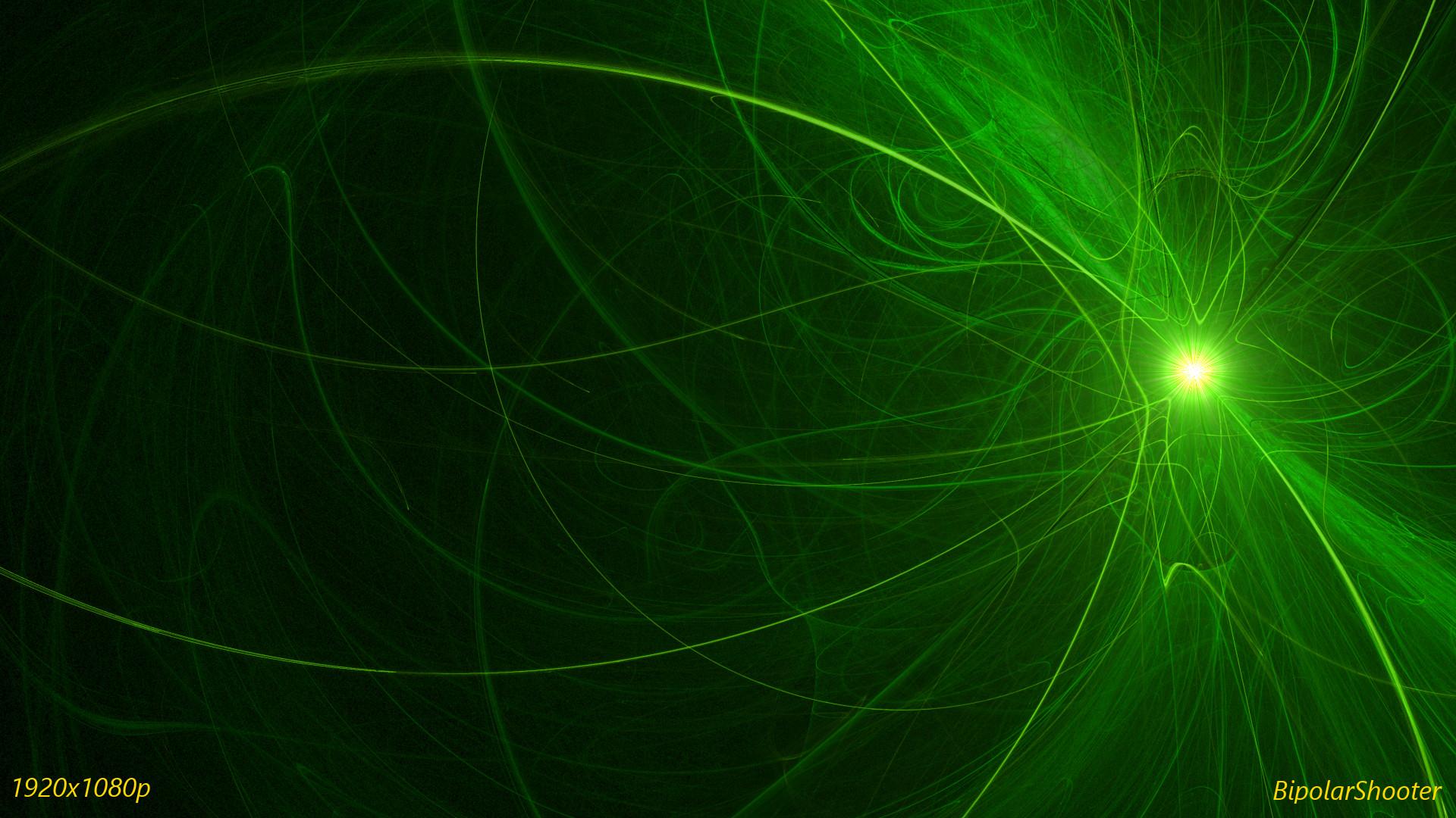 1920x1080 File Emerald Green 100 Quality HD
