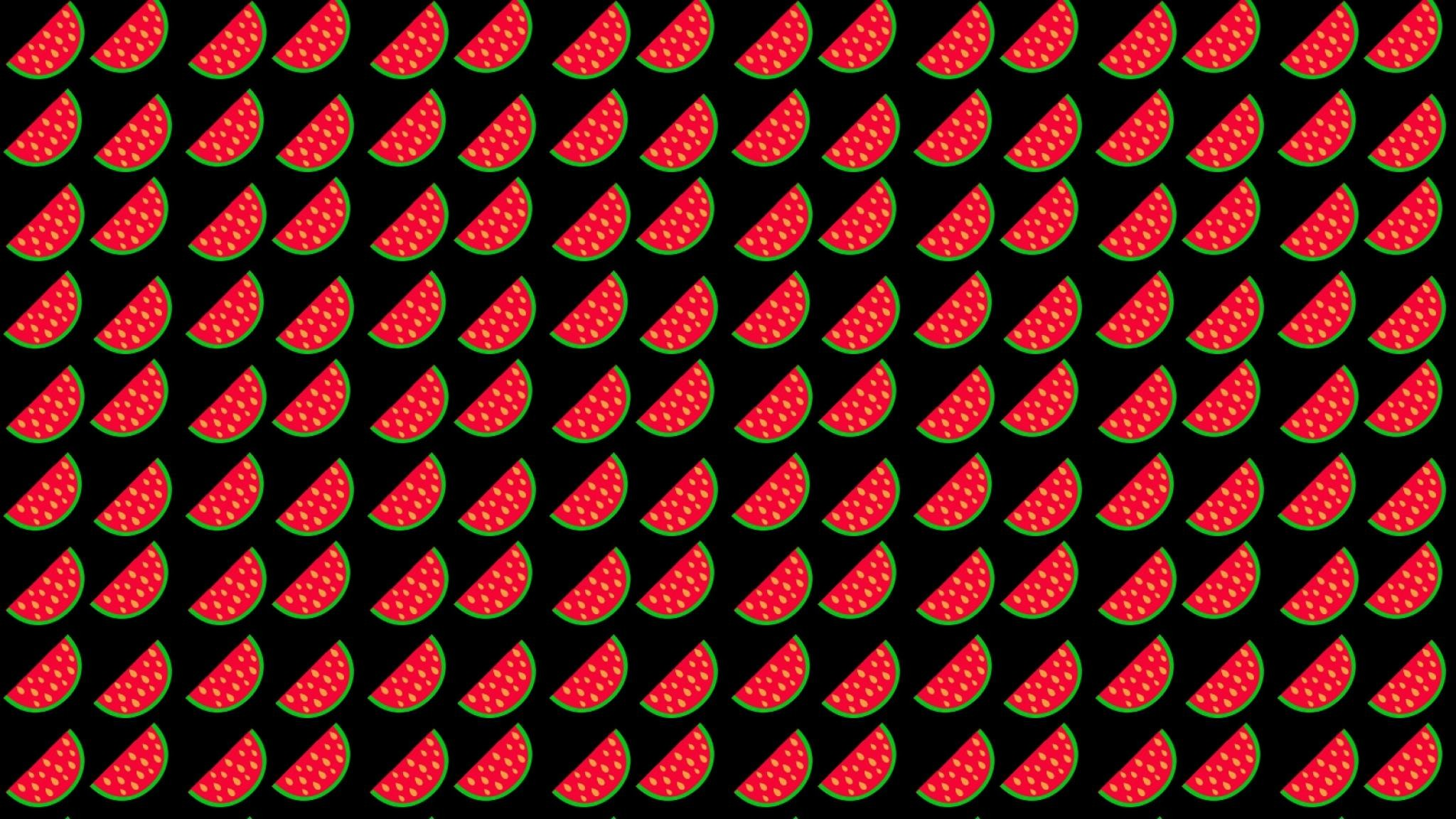 2048x1152 wallpaper.wiki-Watermelon-Images-PIC-WPE003765