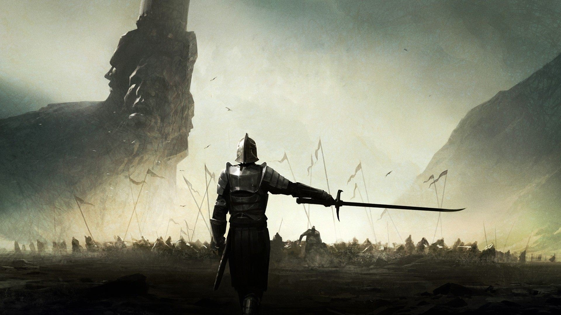 HD Samurai Wallpaper (81+ images)