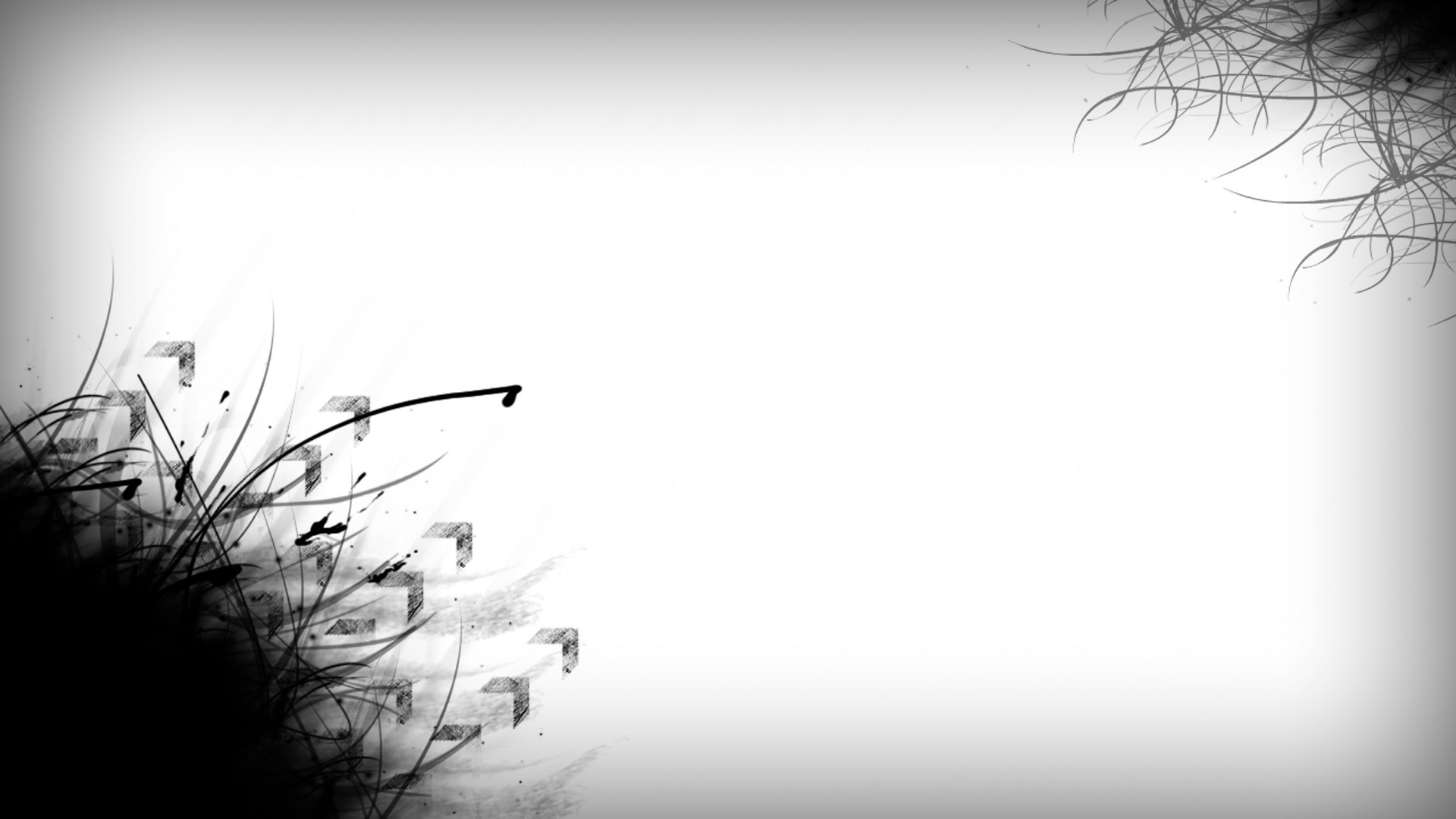 1920x1080  Cool Black And White Wallpapers Resolution -Desktop  Backgrounds-5