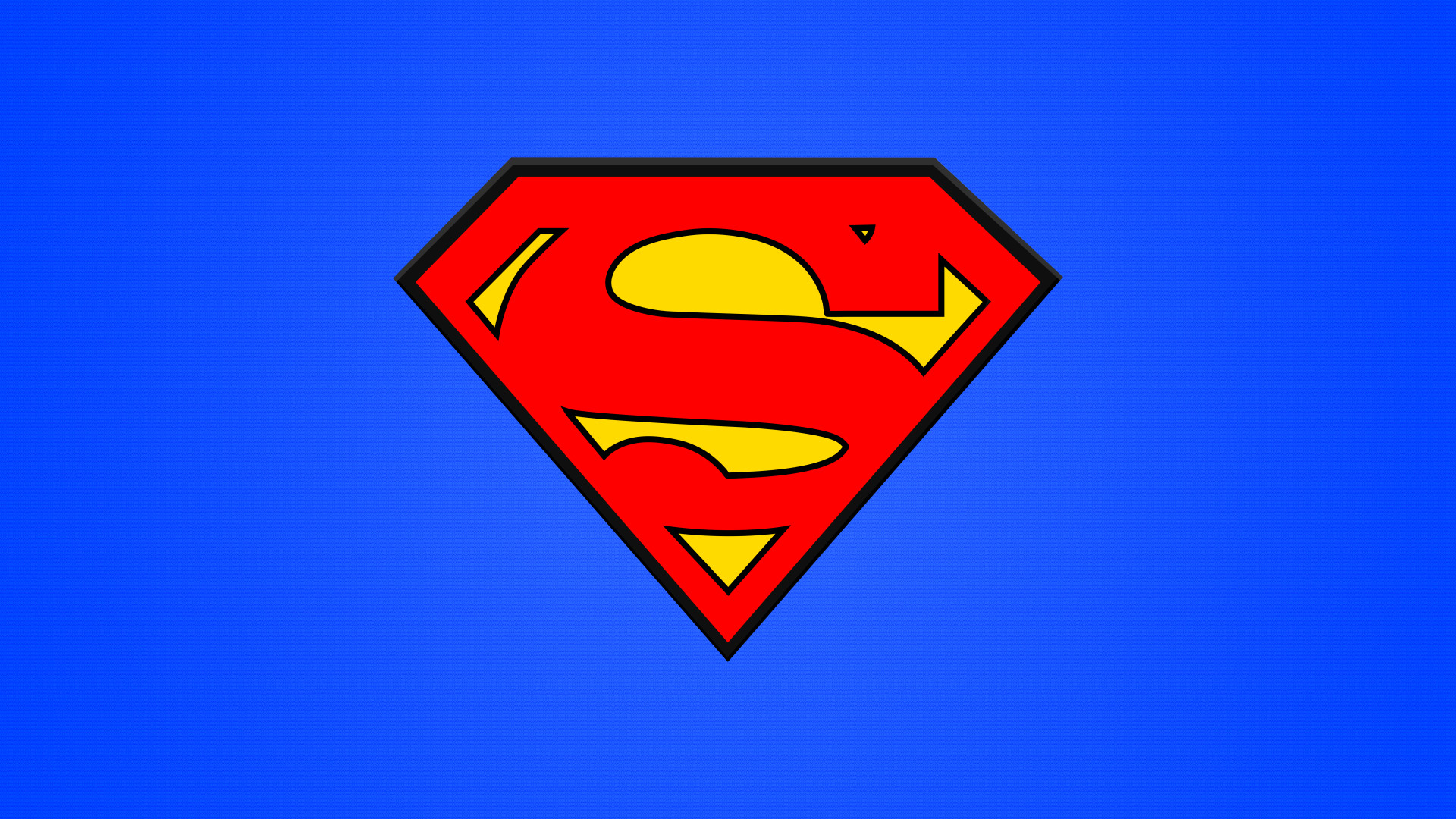 Best HD Superman Wallpapers for iPhone  TechBeasts