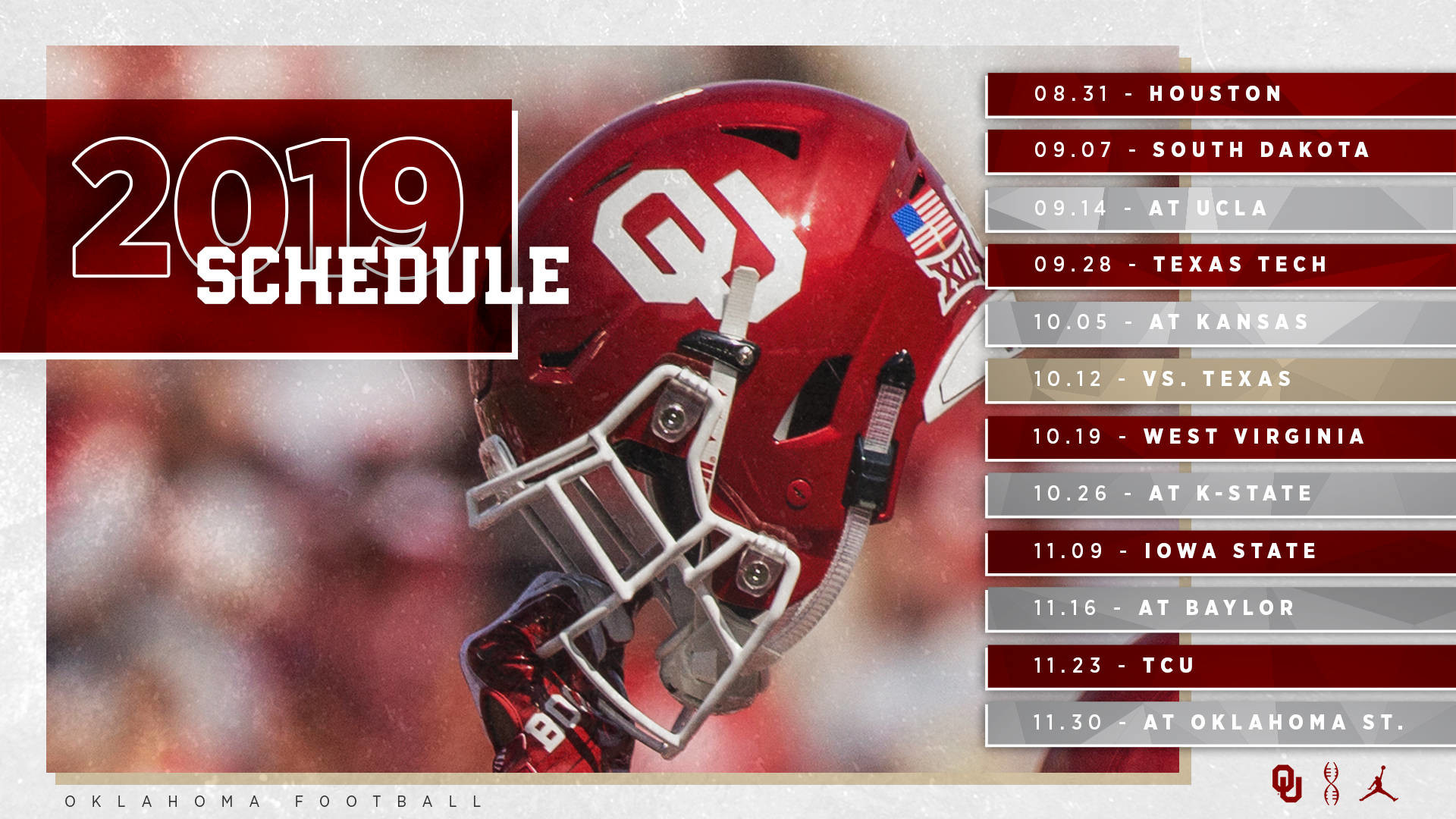 Sooners Wallpaper (80+ images)